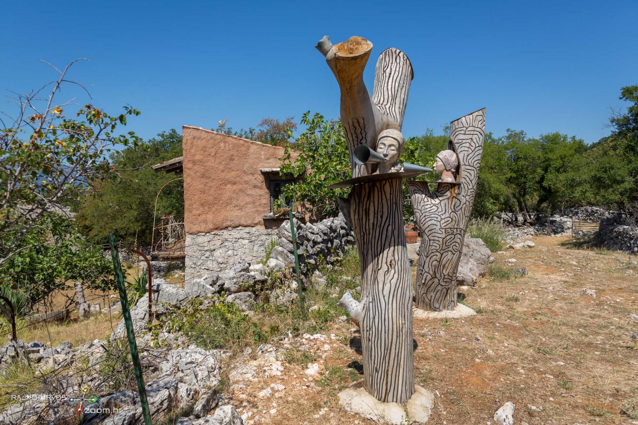 fotografiranje-interijera-fotograf-eksterijera-seoski-turizam-eco-art-farm-Filozici-18