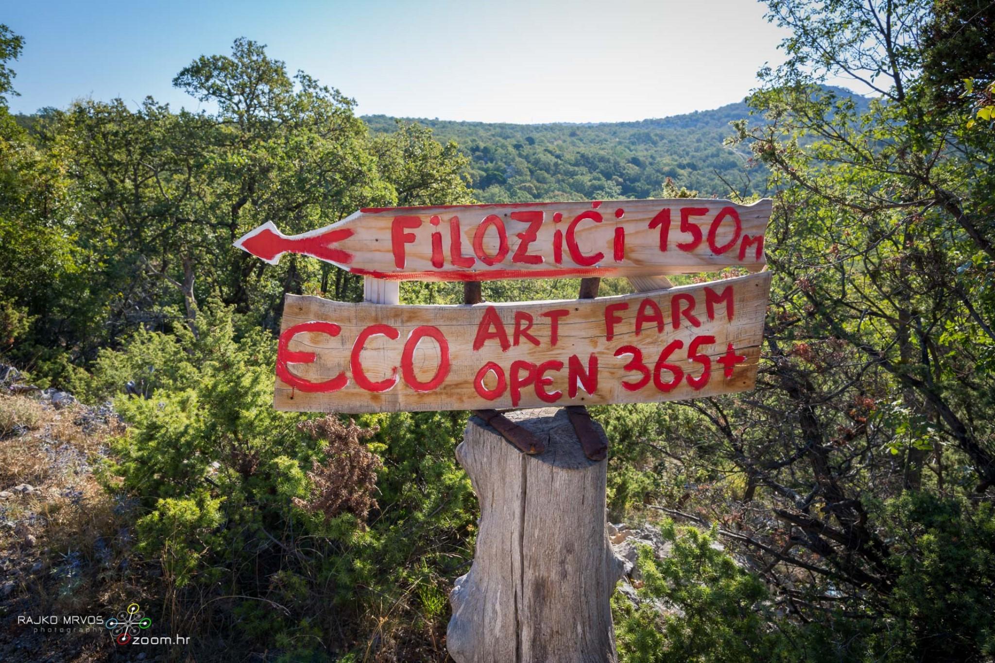 fotografiranje-interijera-fotograf-eksterijera-seoski-turizam-eco-art-farm-Filozici-2