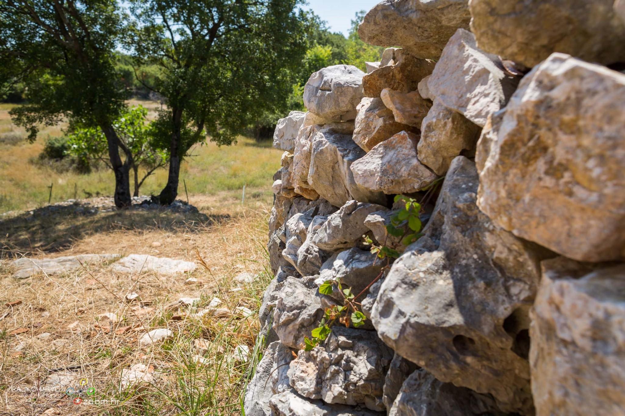 fotografiranje-interijera-fotograf-eksterijera-seoski-turizam-eco-art-farm-Filozici-39