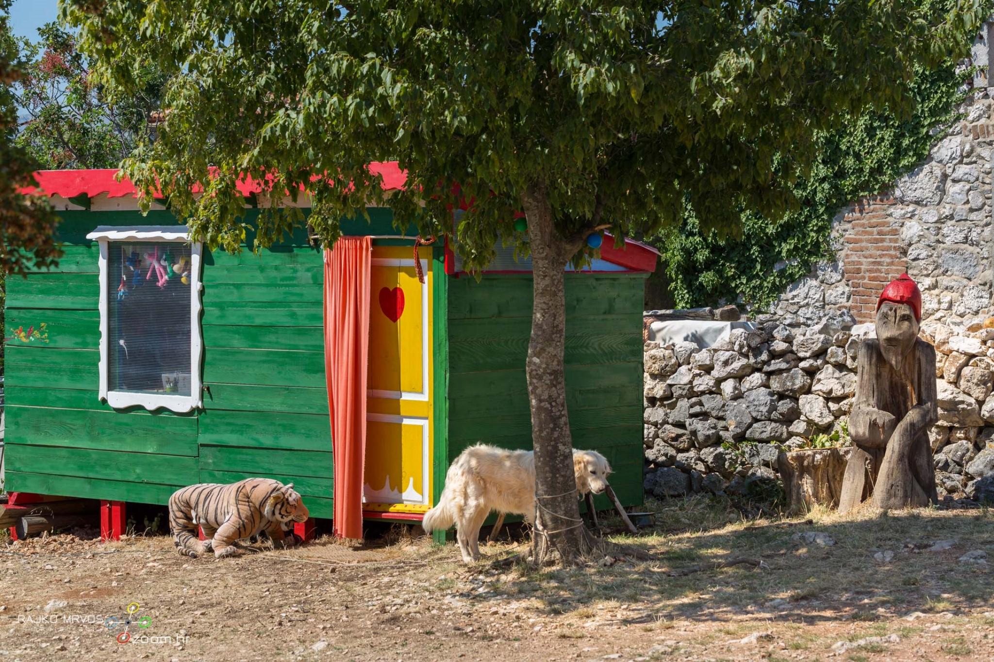 fotografiranje-interijera-fotograf-eksterijera-seoski-turizam-eco-art-farm-Filozici-48