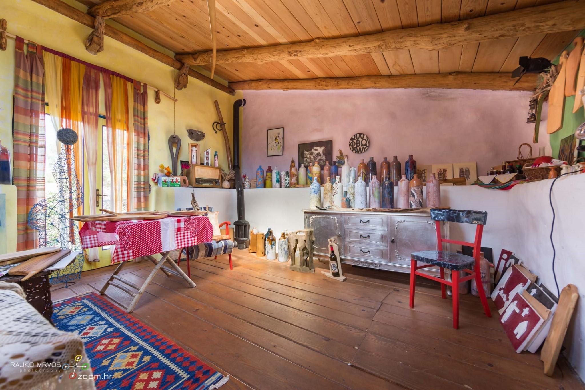 fotografiranje-interijera-fotograf-eksterijera-seoski-turizam-eco-art-farm-Filozici-22