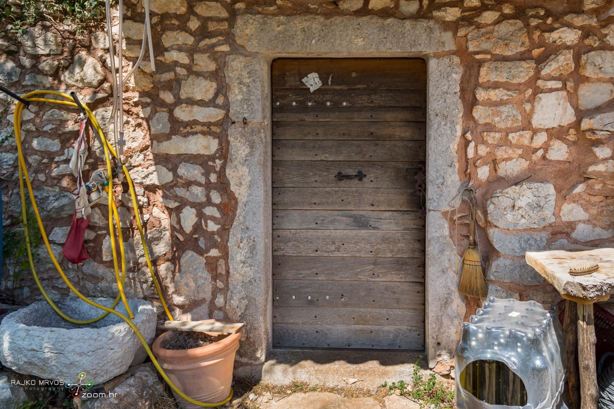 fotografiranje-interijera-fotograf-eksterijera-seoski-turizam-eco-art-farm-Filozici-41