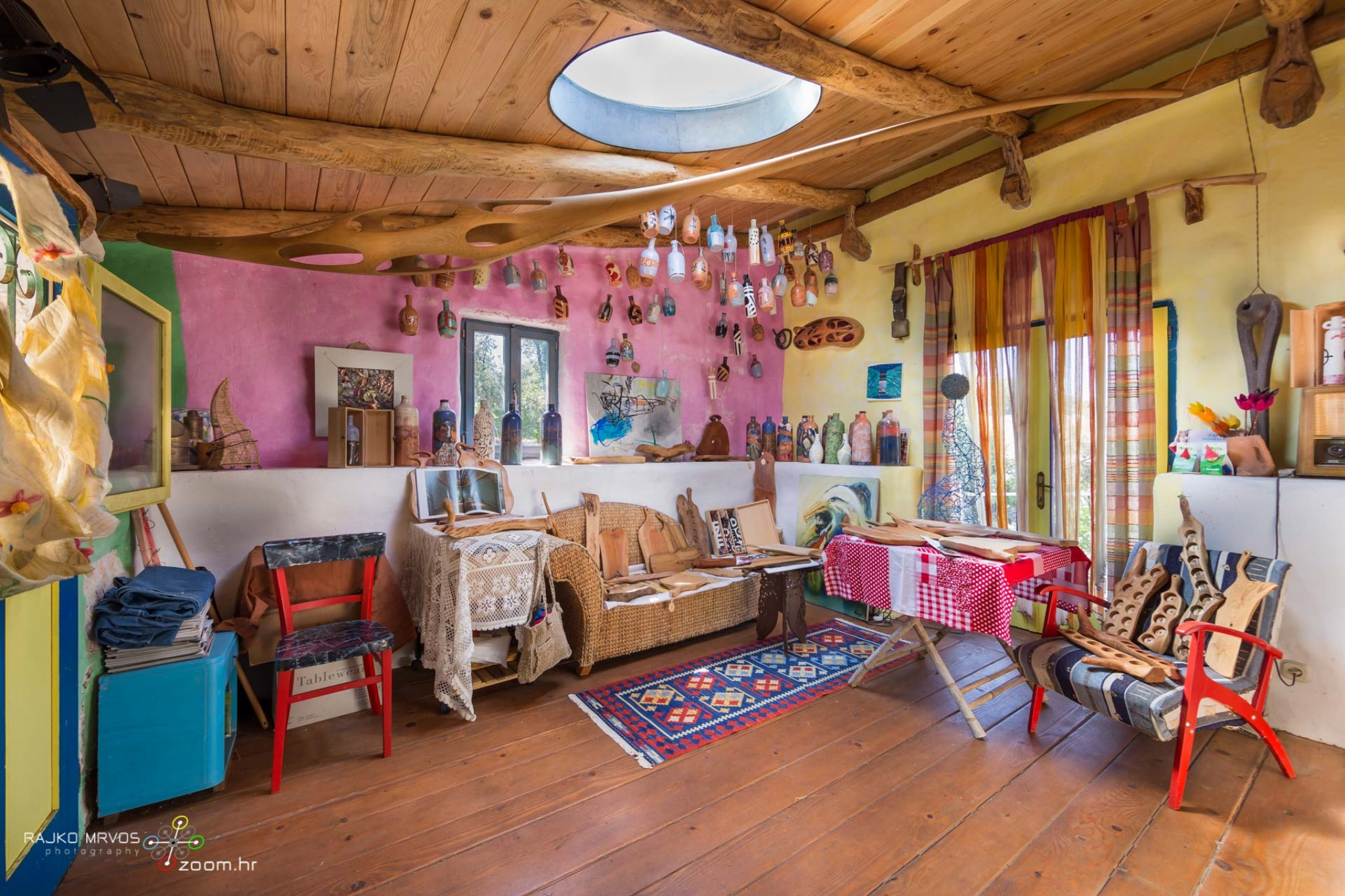 fotografiranje-interijera-fotograf-eksterijera-seoski-turizam-eco-art-farm-Filozici-21