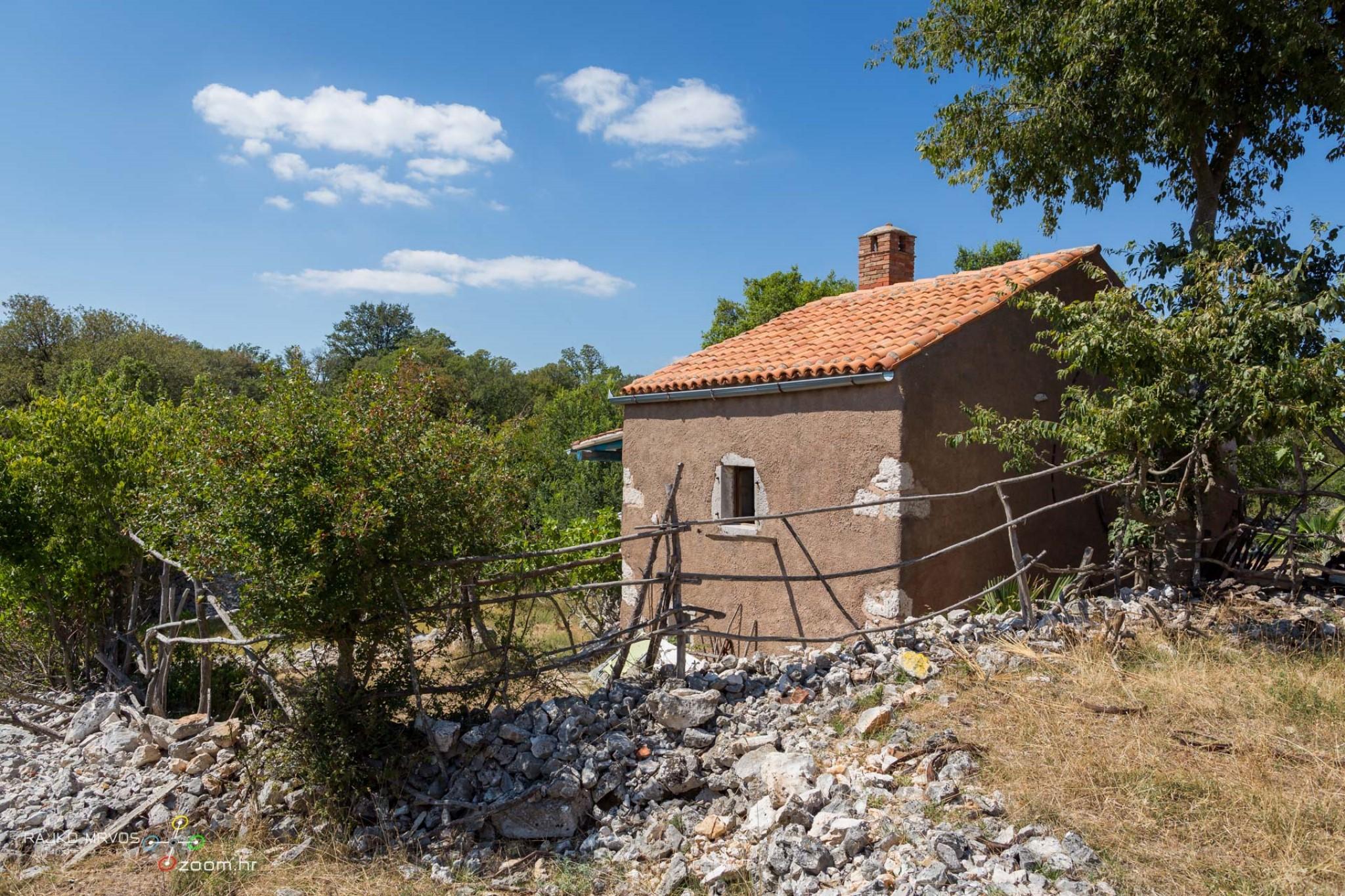 fotografiranje-interijera-fotograf-eksterijera-seoski-turizam-eco-art-farm-Filozici-34