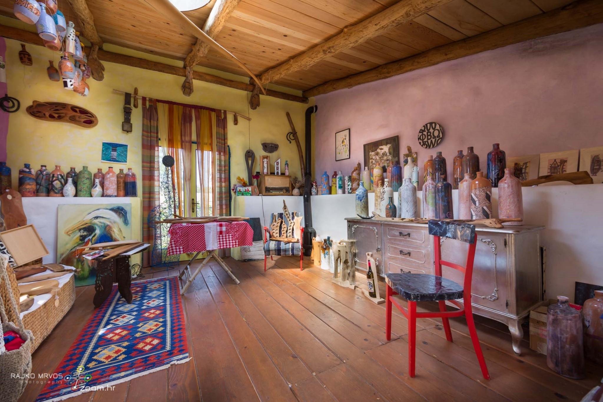 fotografiranje-interijera-fotograf-eksterijera-seoski-turizam-eco-art-farm-Filozici-24