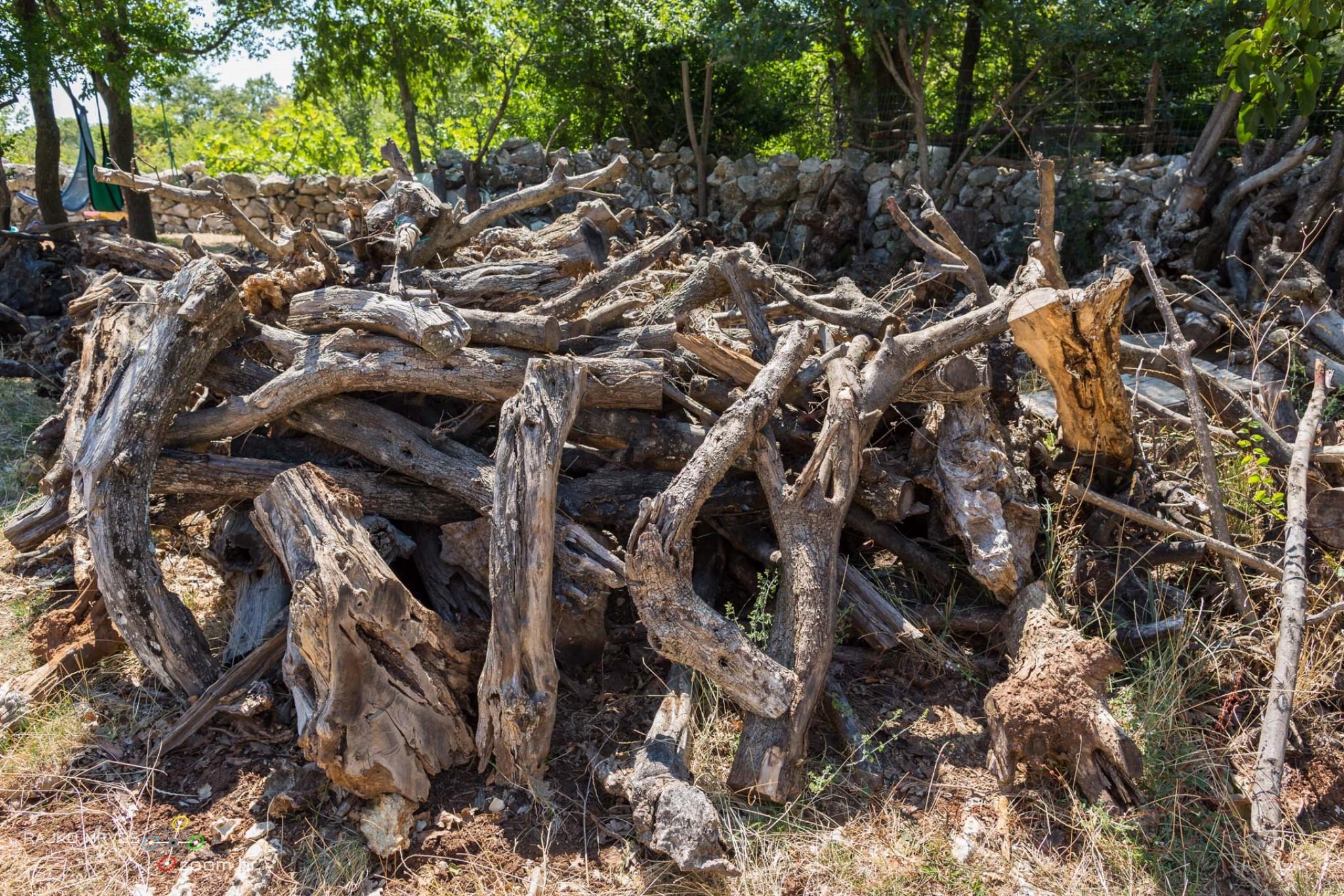 fotografiranje-interijera-fotograf-eksterijera-seoski-turizam-eco-art-farm-Filozici-32
