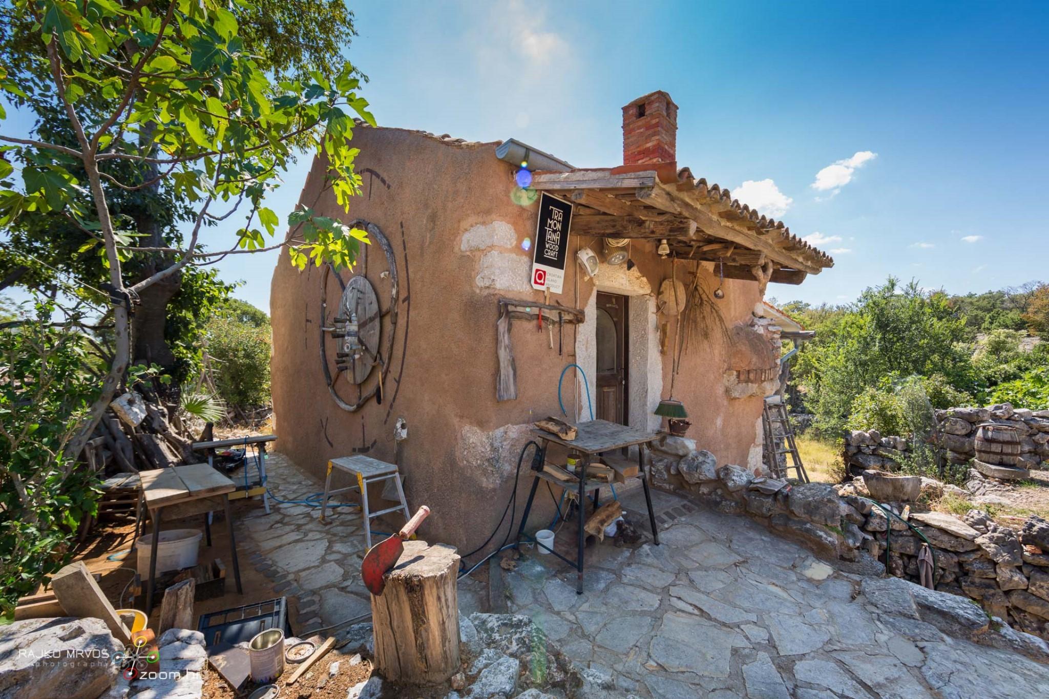 fotografiranje-interijera-fotograf-eksterijera-seoski-turizam-eco-art-farm-Filozici-45