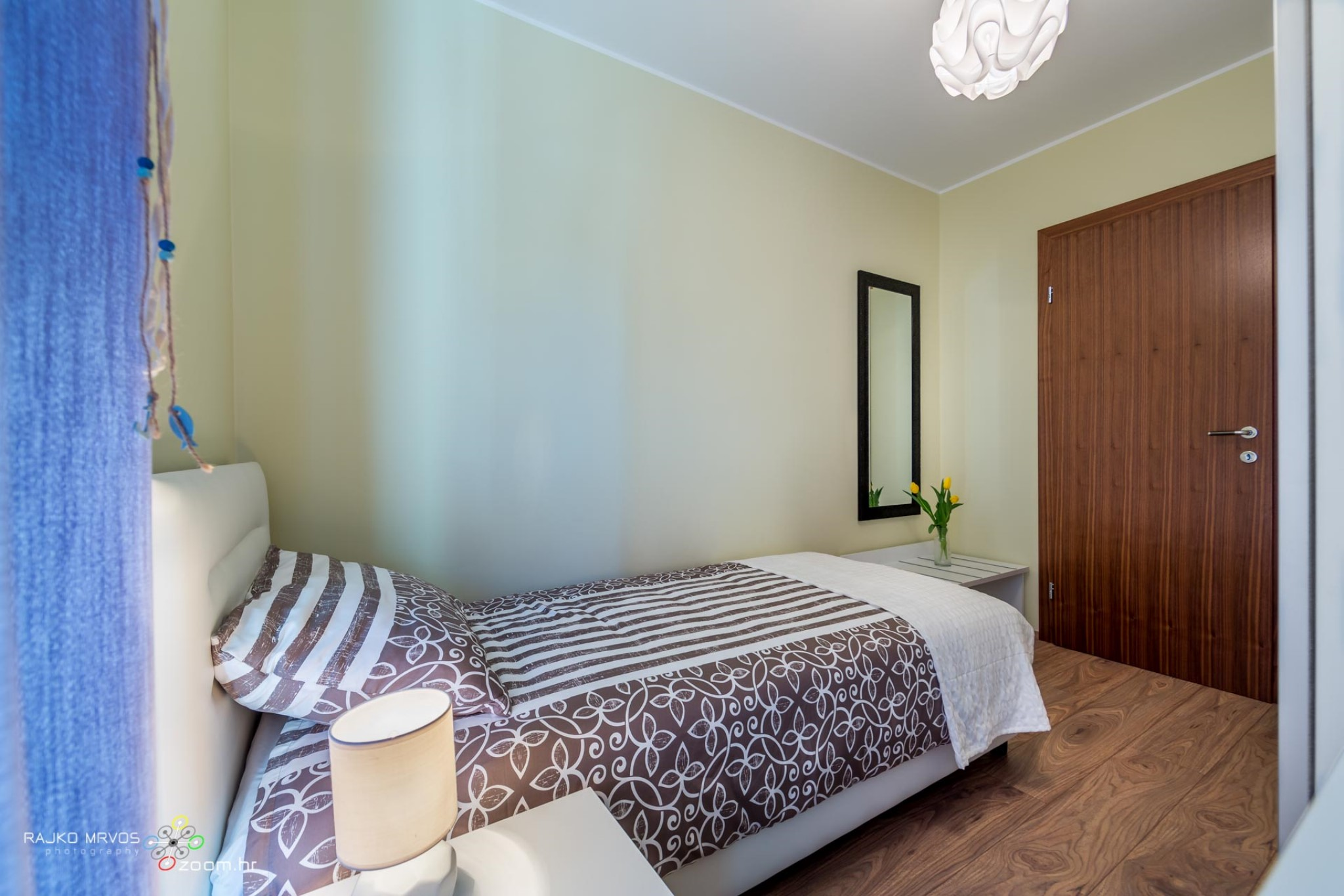 fotografiranje-interijera-fotograf-eksterijera-apartmana-vila-kuca-hotela-apartman-Pobri-Opatija-23