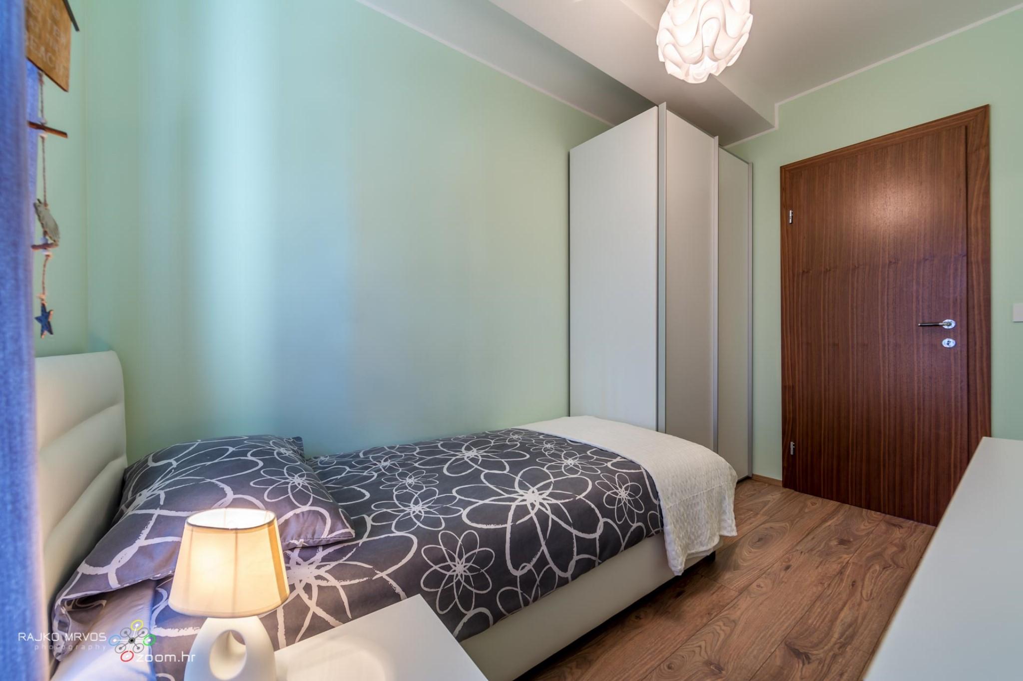 fotografiranje-interijera-fotograf-eksterijera-apartmana-vila-kuca-hotela-apartman-Pobri-Opatija-16