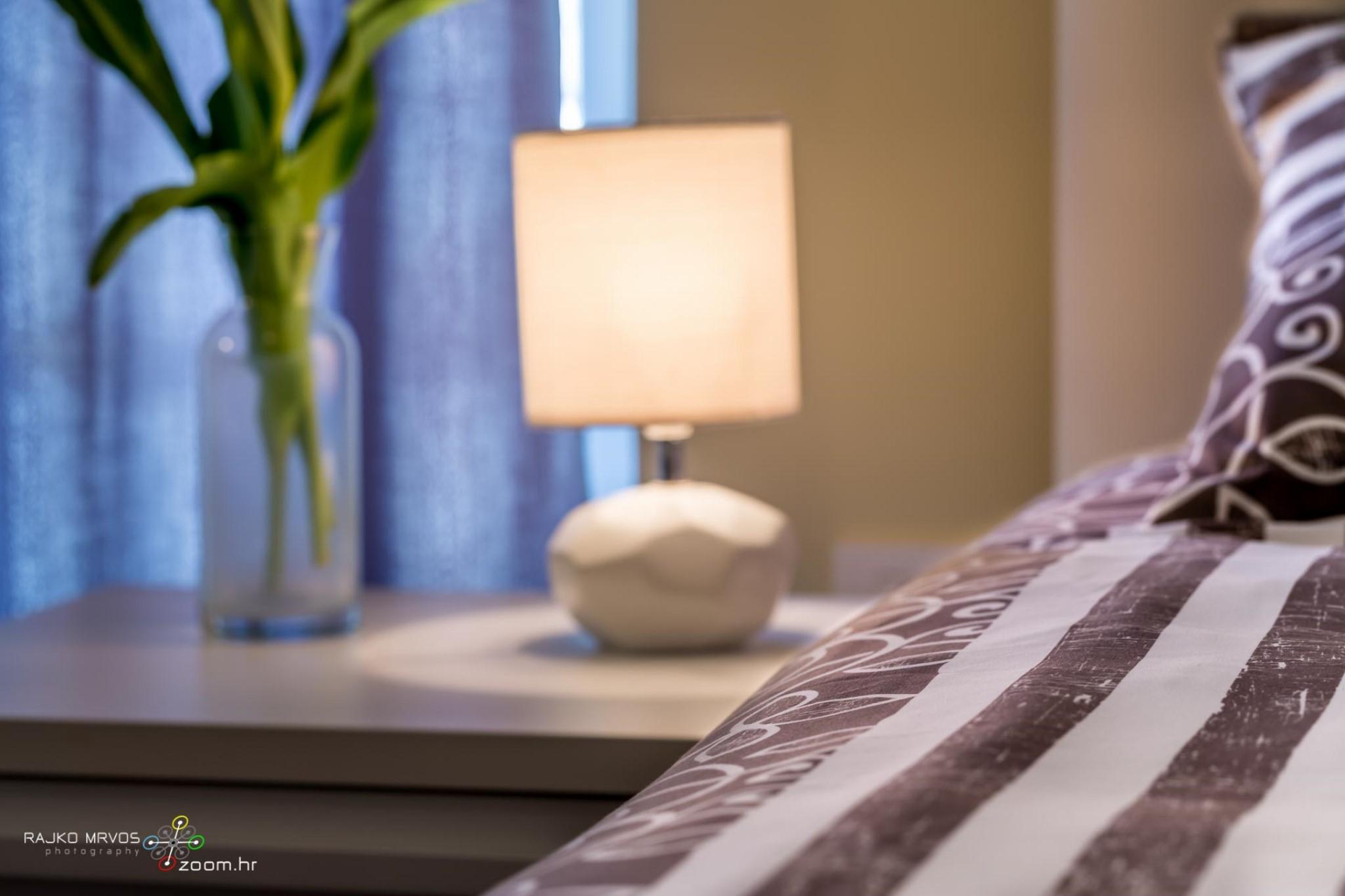 fotografiranje-interijera-fotograf-eksterijera-apartmana-vila-kuca-hotela-apartman-Pobri-Opatija-28