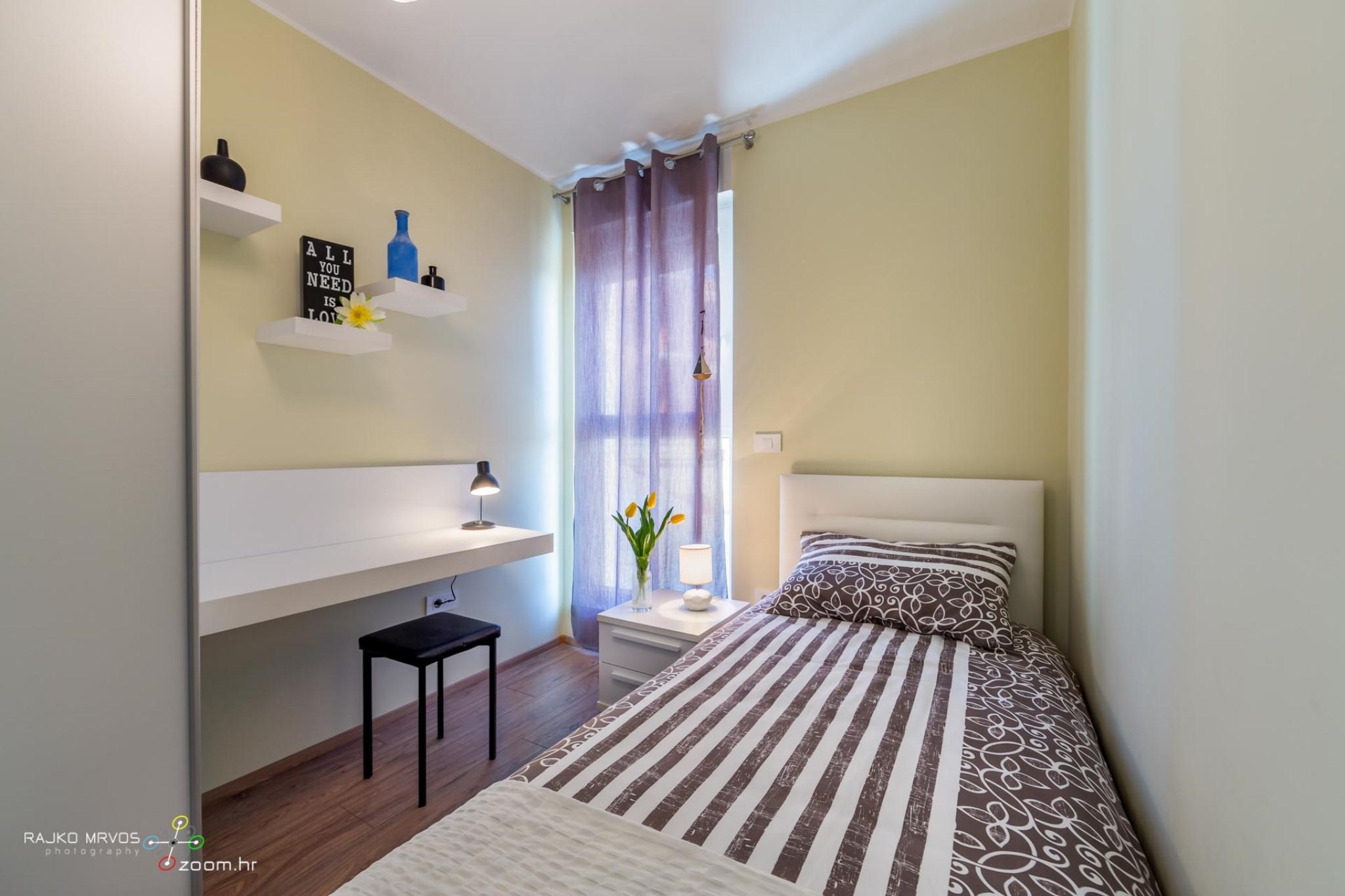 fotografiranje-interijera-fotograf-eksterijera-apartmana-vila-kuca-hotela-apartman-Pobri-Opatija-22