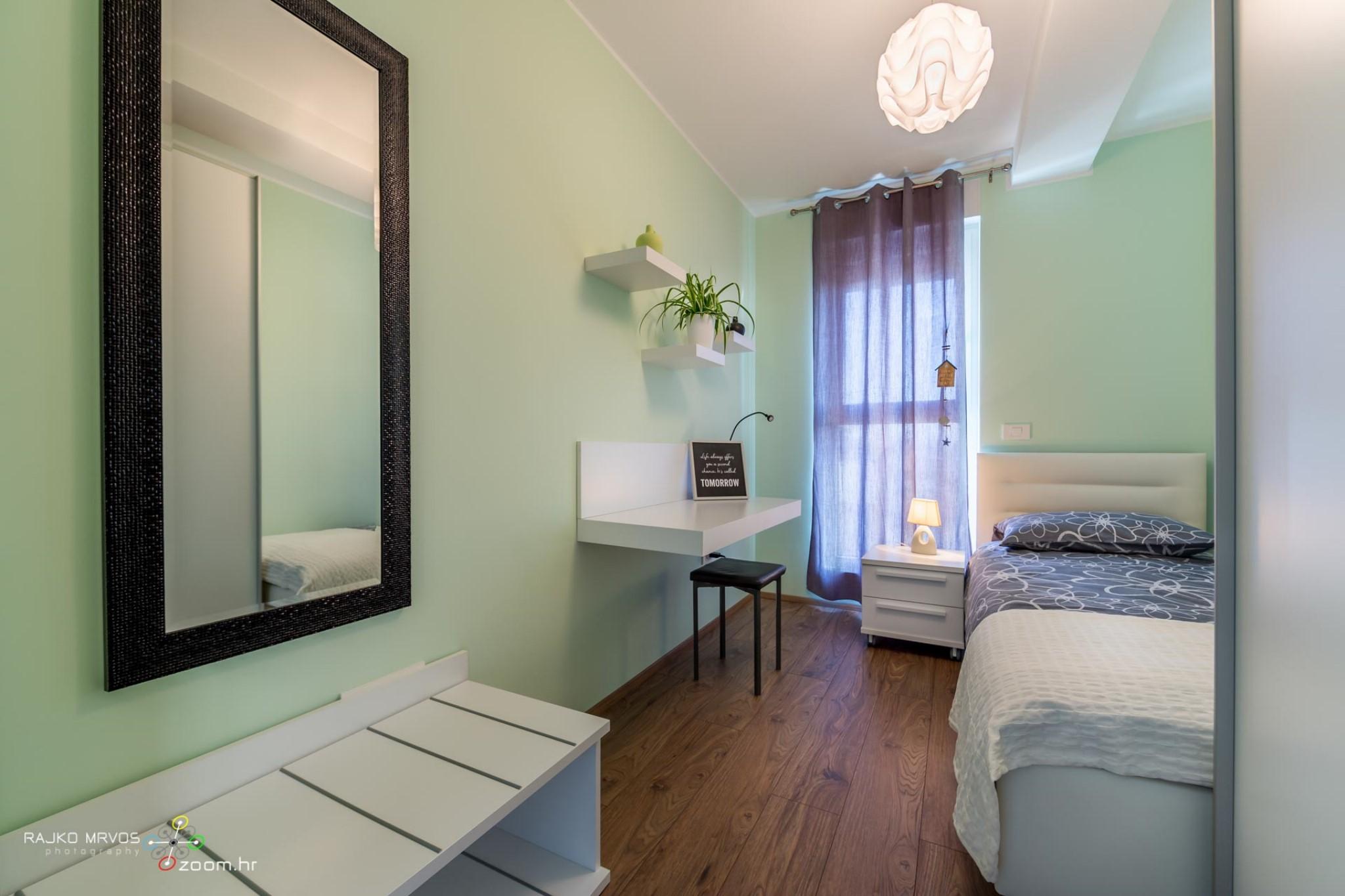 fotografiranje-interijera-fotograf-eksterijera-apartmana-vila-kuca-hotela-apartman-Pobri-Opatija-15