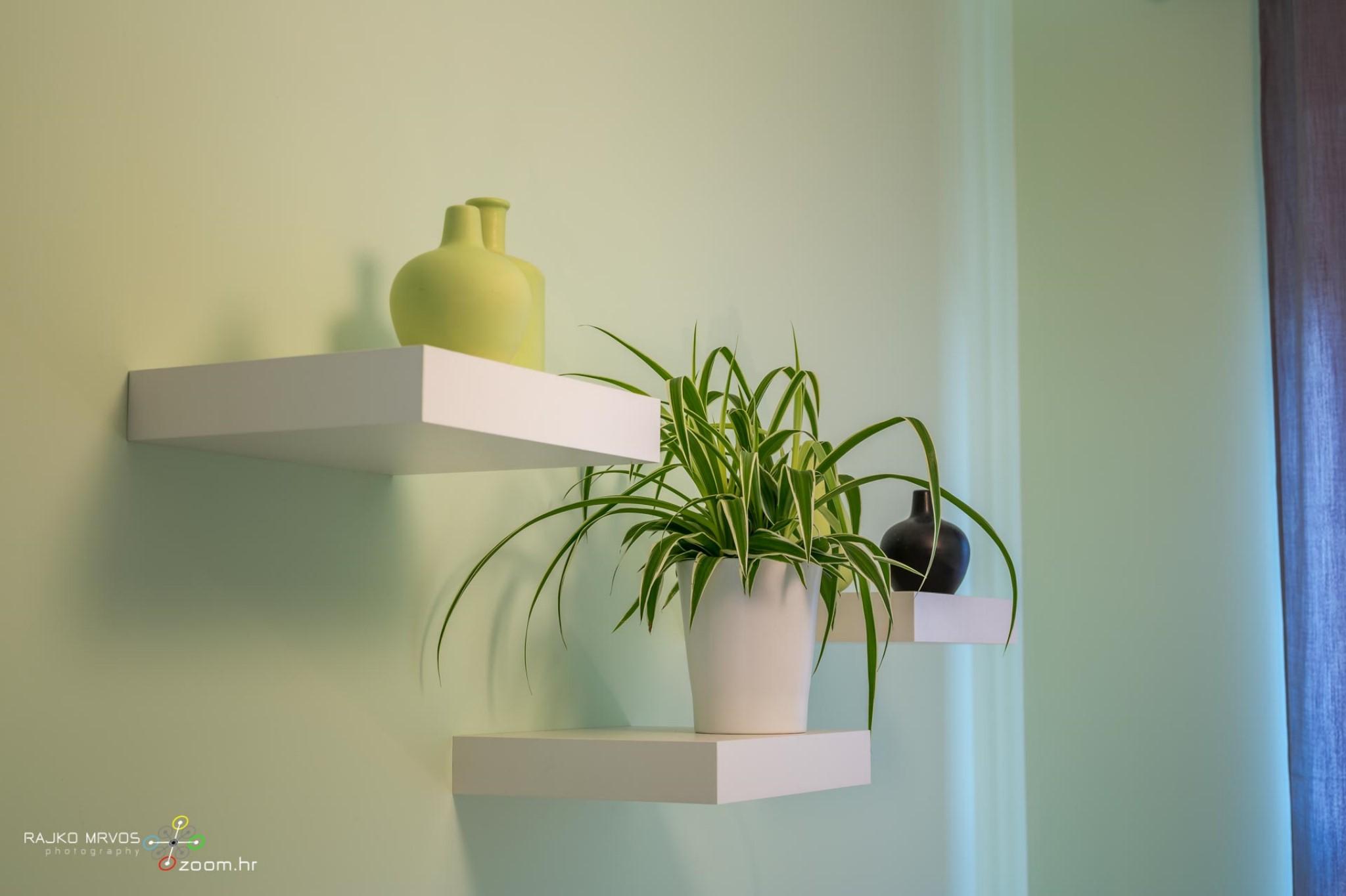 fotografiranje-interijera-fotograf-eksterijera-apartmana-vila-kuca-hotela-apartman-Pobri-Opatija-21