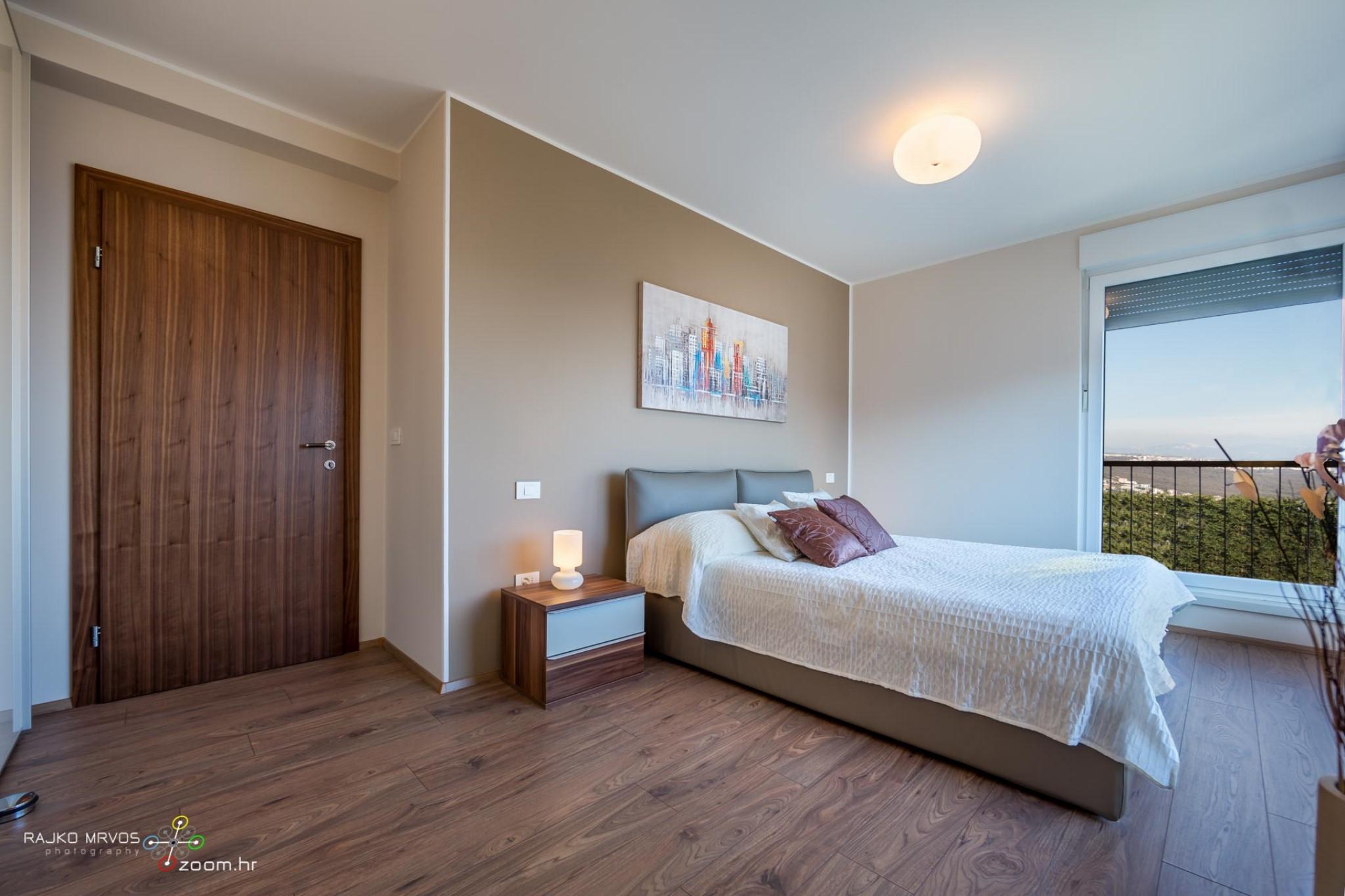 fotografiranje-interijera-fotograf-eksterijera-apartmana-vila-kuca-hotela-apartman-Pobri-Opatija-7