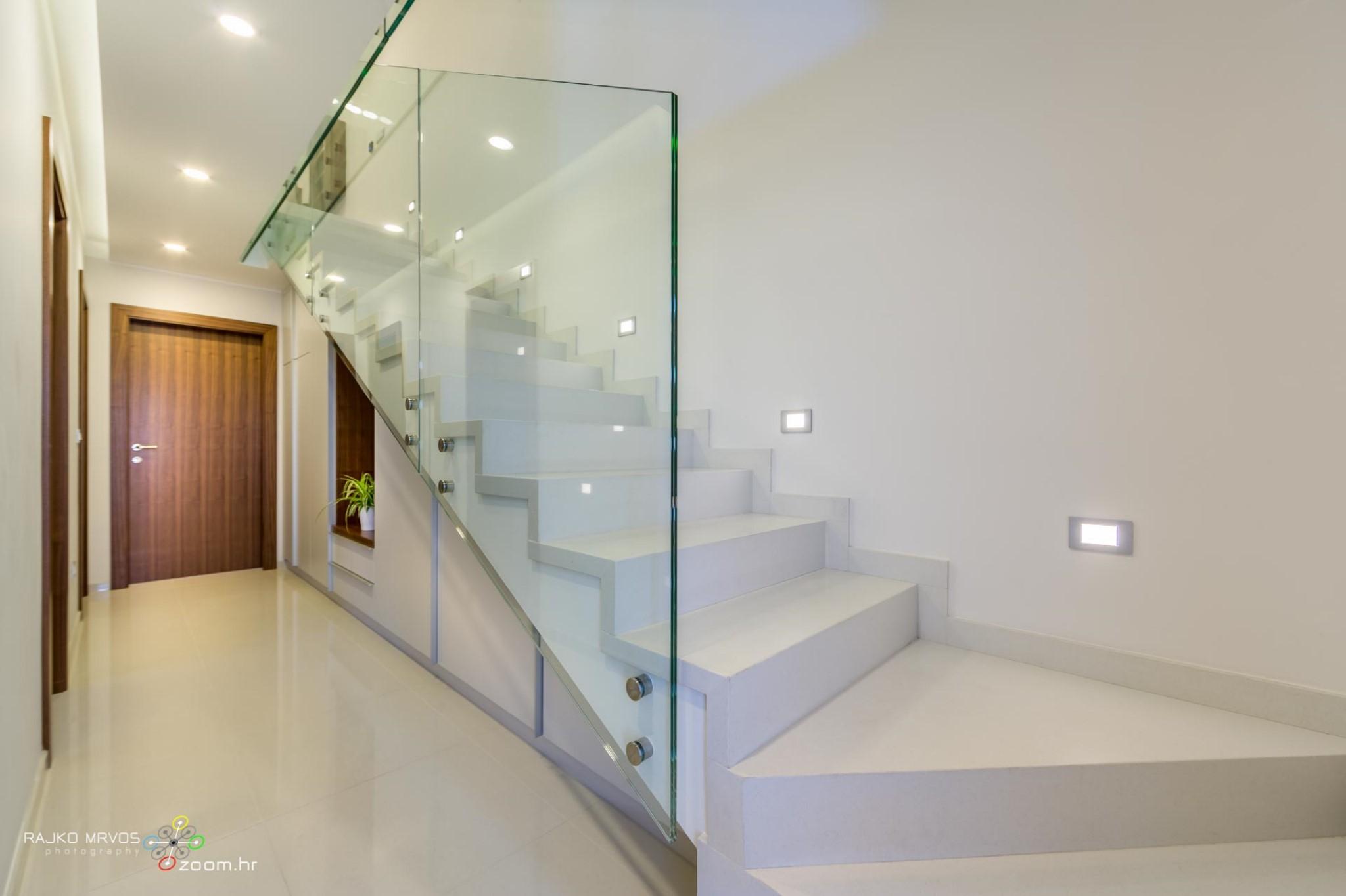 fotografiranje-interijera-fotograf-eksterijera-apartmana-vila-kuca-hotela-apartman-Pobri-Opatija-4