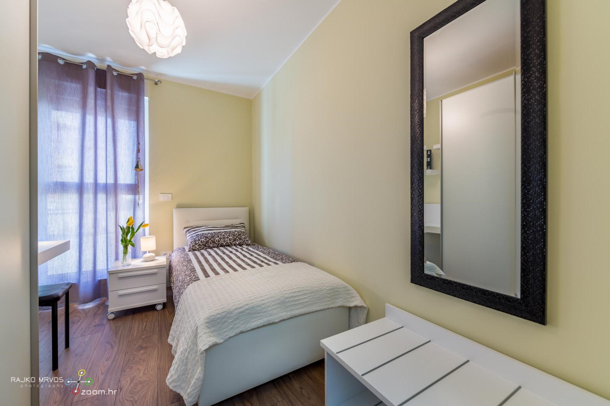 fotografiranje-interijera-fotograf-eksterijera-apartmana-vila-kuca-hotela-apartman-Pobri-Opatija-24