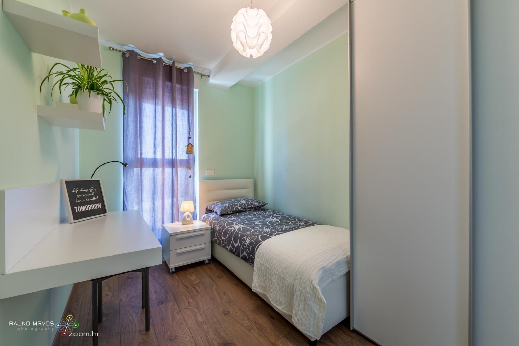 fotografiranje-interijera-fotograf-eksterijera-apartmana-vila-kuca-hotela-apartman-Pobri-Opatija-17