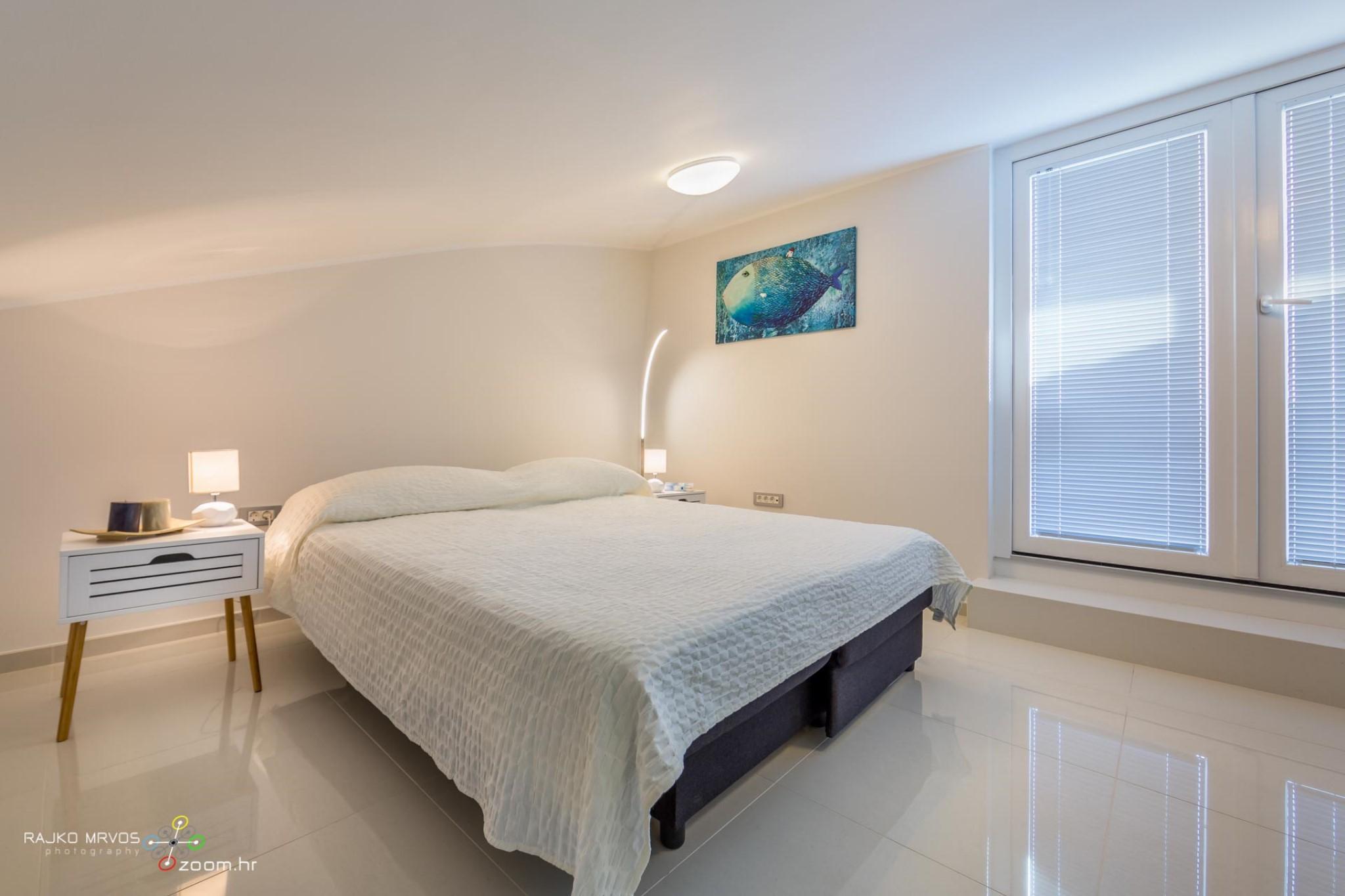 fotografiranje-interijera-fotograf-eksterijera-apartmana-vila-kuca-hotela-apartman-Pobri-Opatija-61