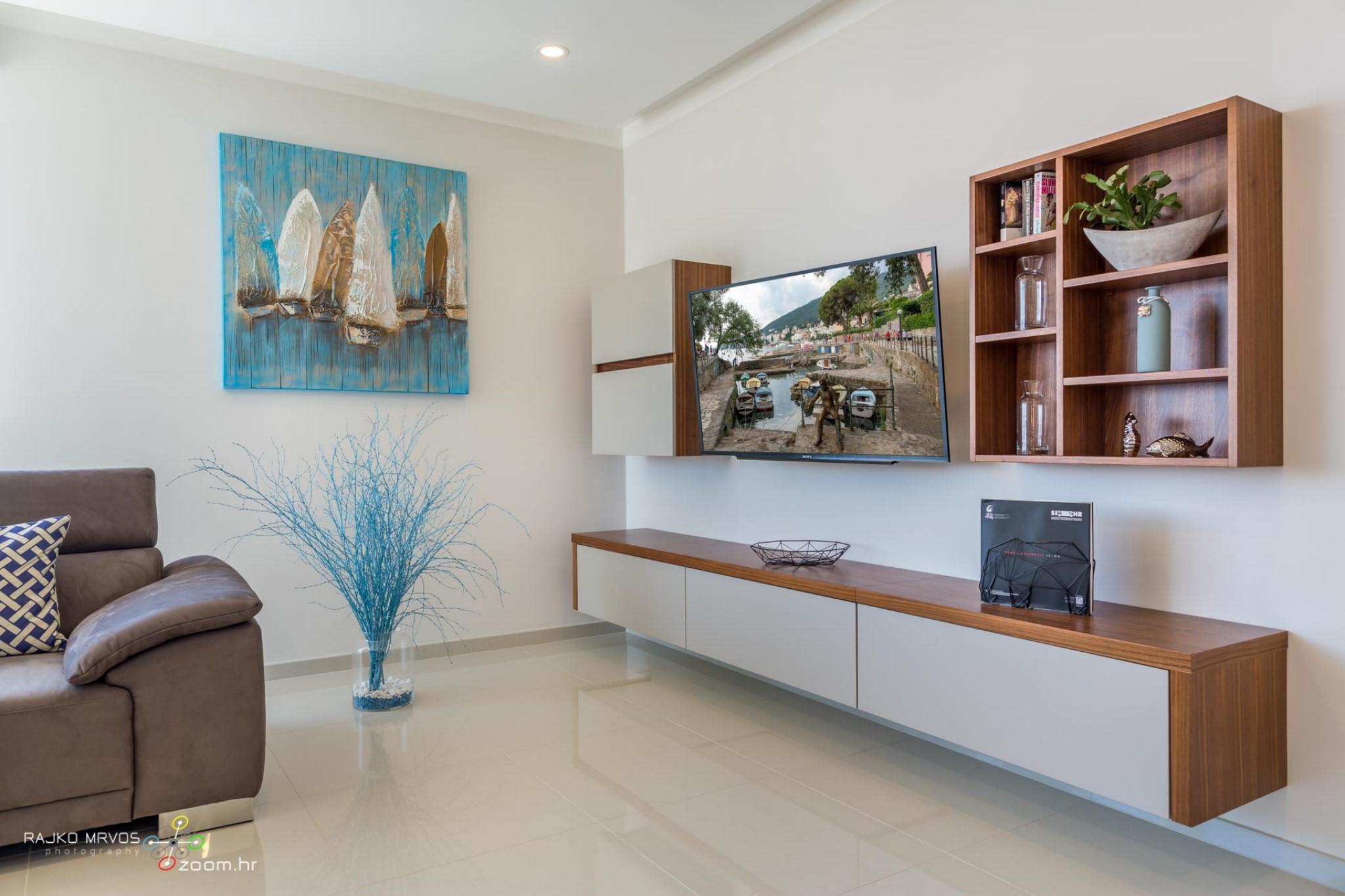fotografiranje-interijera-fotograf-eksterijera-apartmana-vila-kuca-hotela-apartman-Pobri-Opatija-46