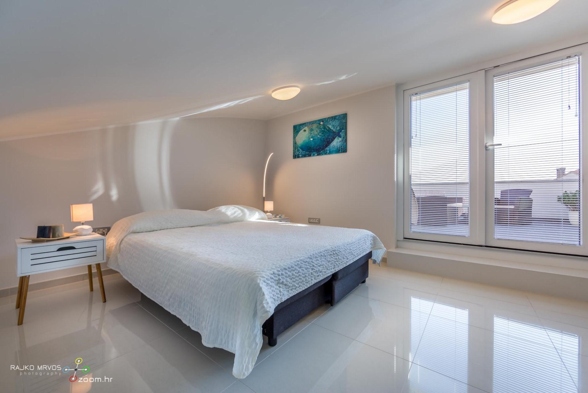 fotografiranje-interijera-fotograf-eksterijera-apartmana-vila-kuca-hotela-apartman-Pobri-Opatija-62