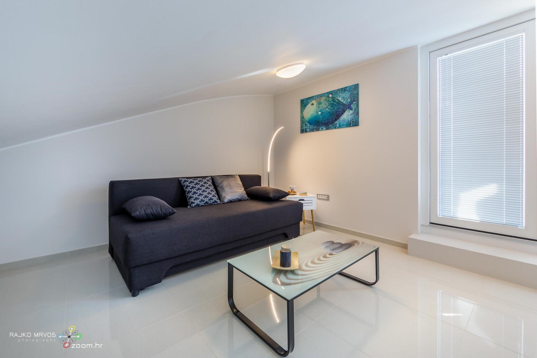 fotografiranje-interijera-fotograf-eksterijera-apartmana-vila-kuca-hotela-apartman-Pobri-Opatija-67