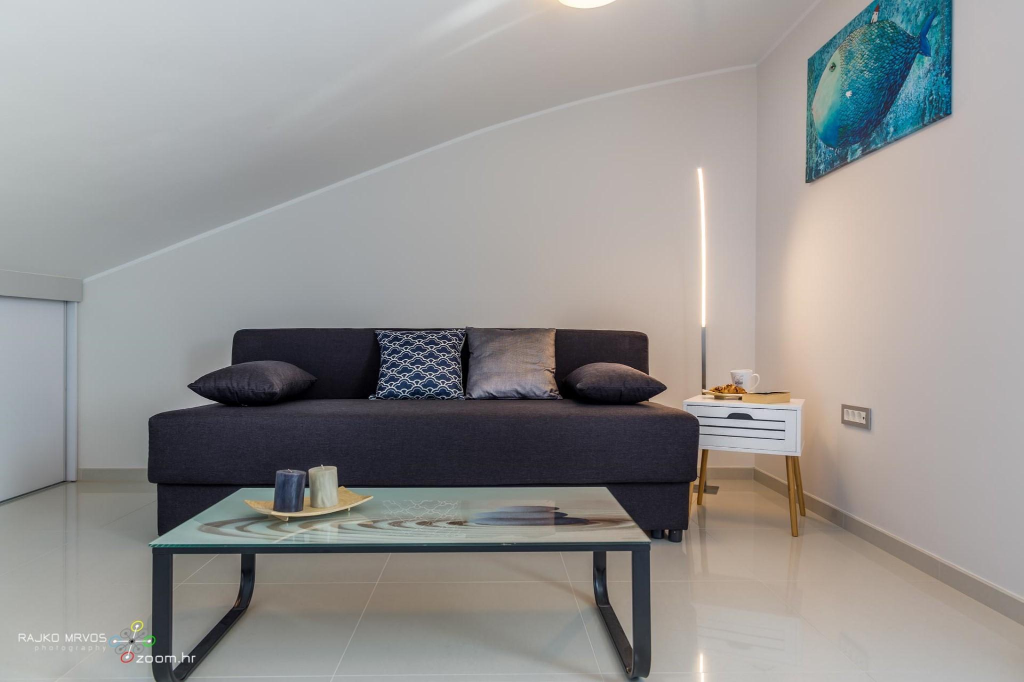 fotografiranje-interijera-fotograf-eksterijera-apartmana-vila-kuca-hotela-apartman-Pobri-Opatija-69