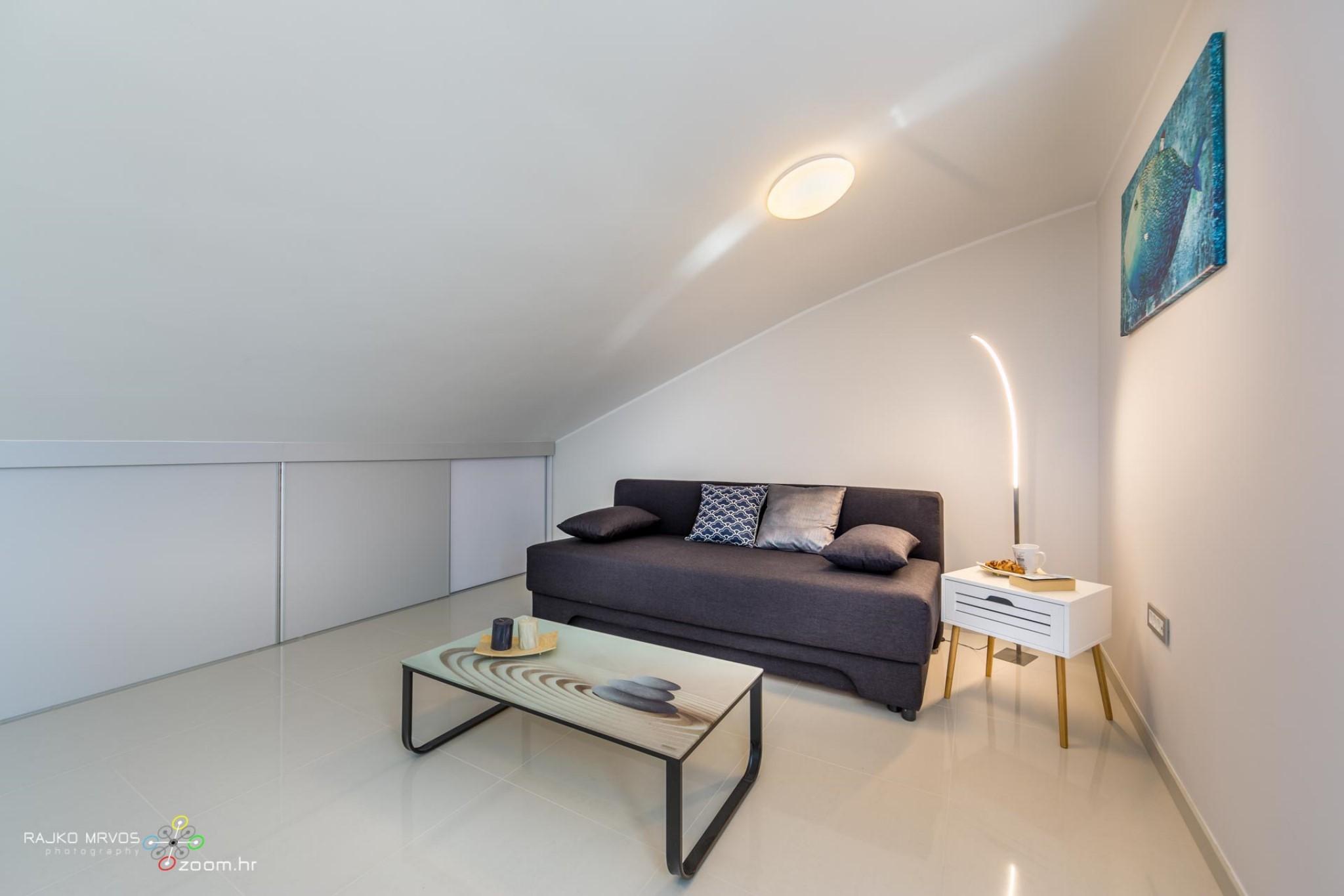 fotografiranje-interijera-fotograf-eksterijera-apartmana-vila-kuca-hotela-apartman-Pobri-Opatija-66