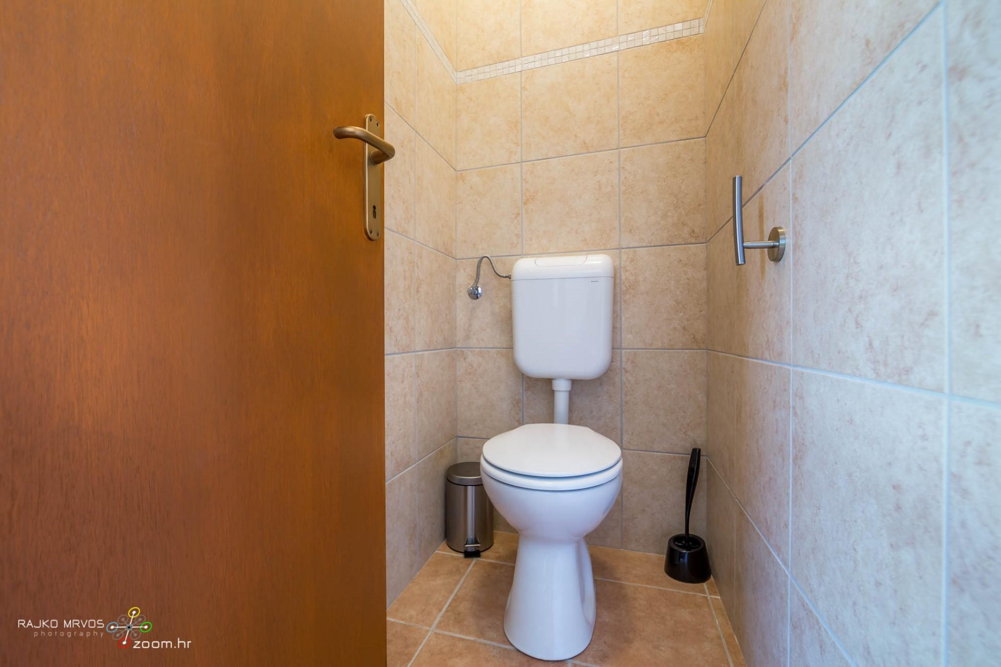fotografiranje-interijera-fotograf-apartmana-kuća-hotela-villa-ana-rita-87