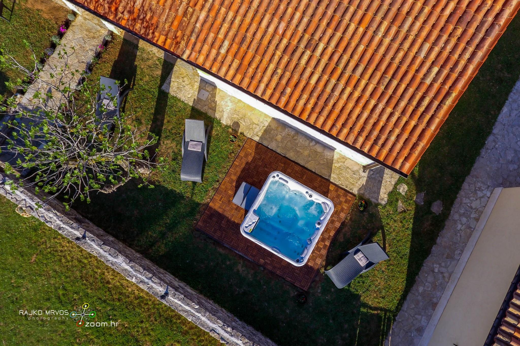 fotografiranje-interijera-fotograf-apartmana-kuća-hotela-villa-ana-rita-6