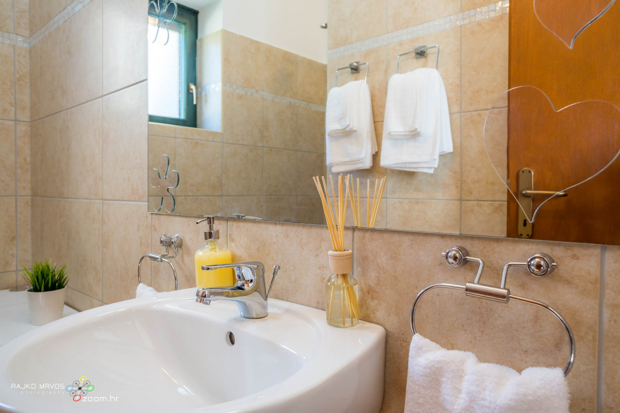 fotografiranje-interijera-fotograf-apartmana-kuća-hotela-villa-ana-rita-85