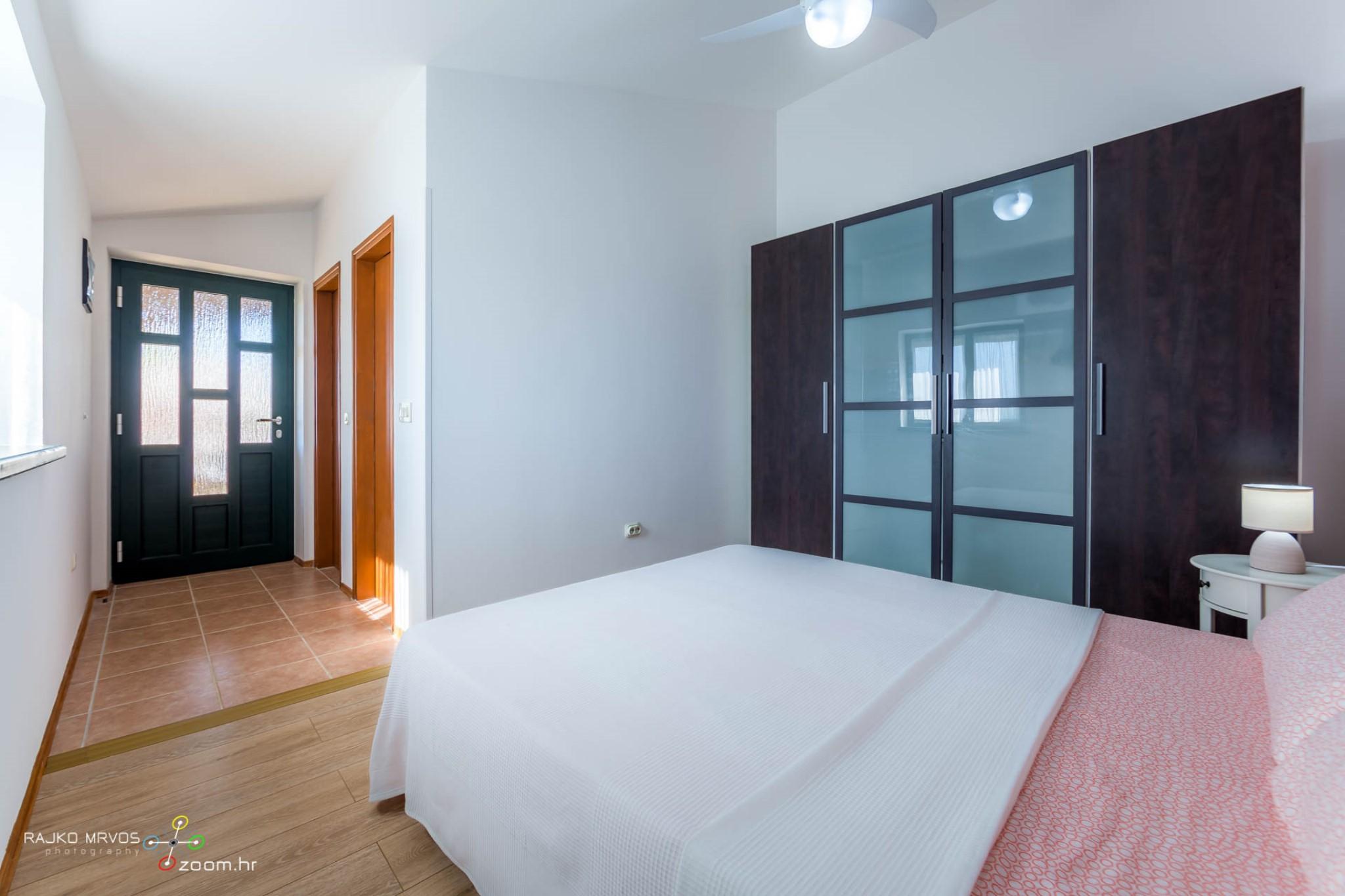 fotografiranje-interijera-fotograf-apartmana-kuća-hotela-villa-ana-rita-75