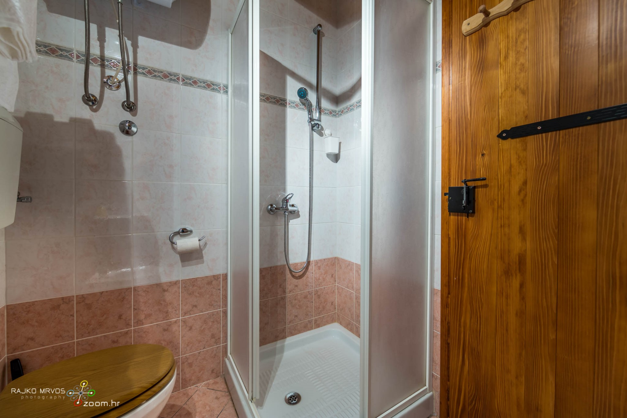 fotografiranje-interijera-fotograf-apartmana-kuća-hotela-villa-ana-rita-65