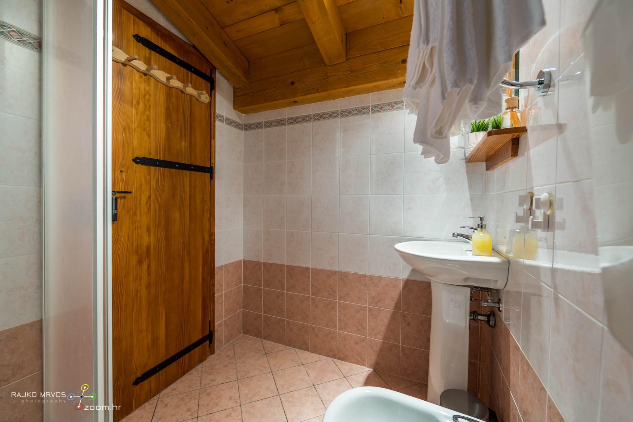 fotografiranje-interijera-fotograf-apartmana-kuća-hotela-villa-ana-rita-66