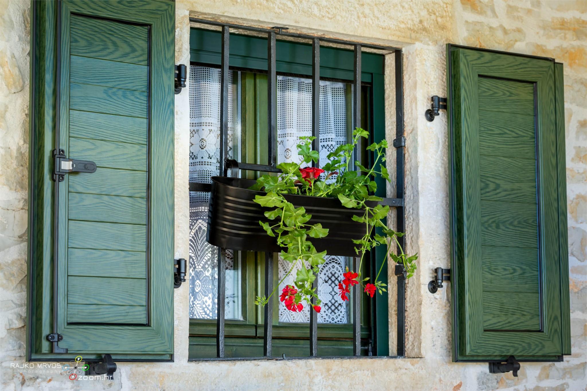 fotografiranje-interijera-fotograf-apartmana-kuća-hotela-villa-ana-rita-17