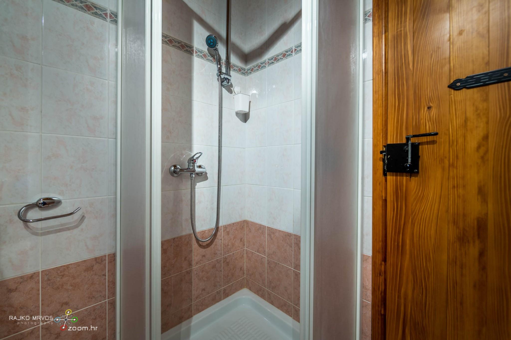 fotografiranje-interijera-fotograf-apartmana-kuća-hotela-villa-ana-rita-68
