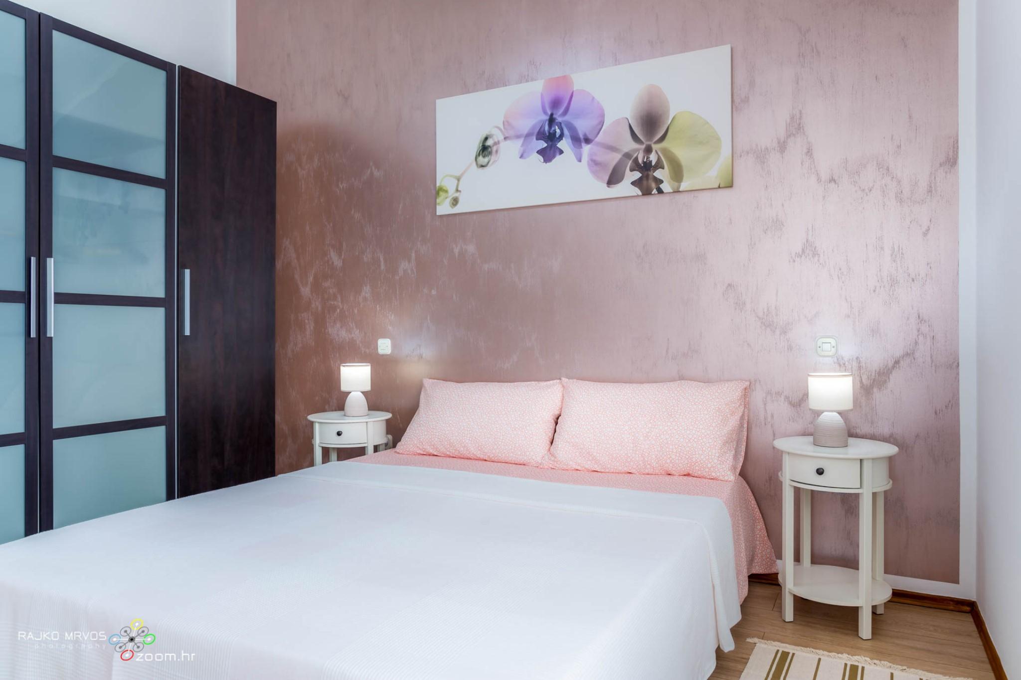 fotografiranje-interijera-fotograf-apartmana-kuća-hotela-villa-ana-rita-78