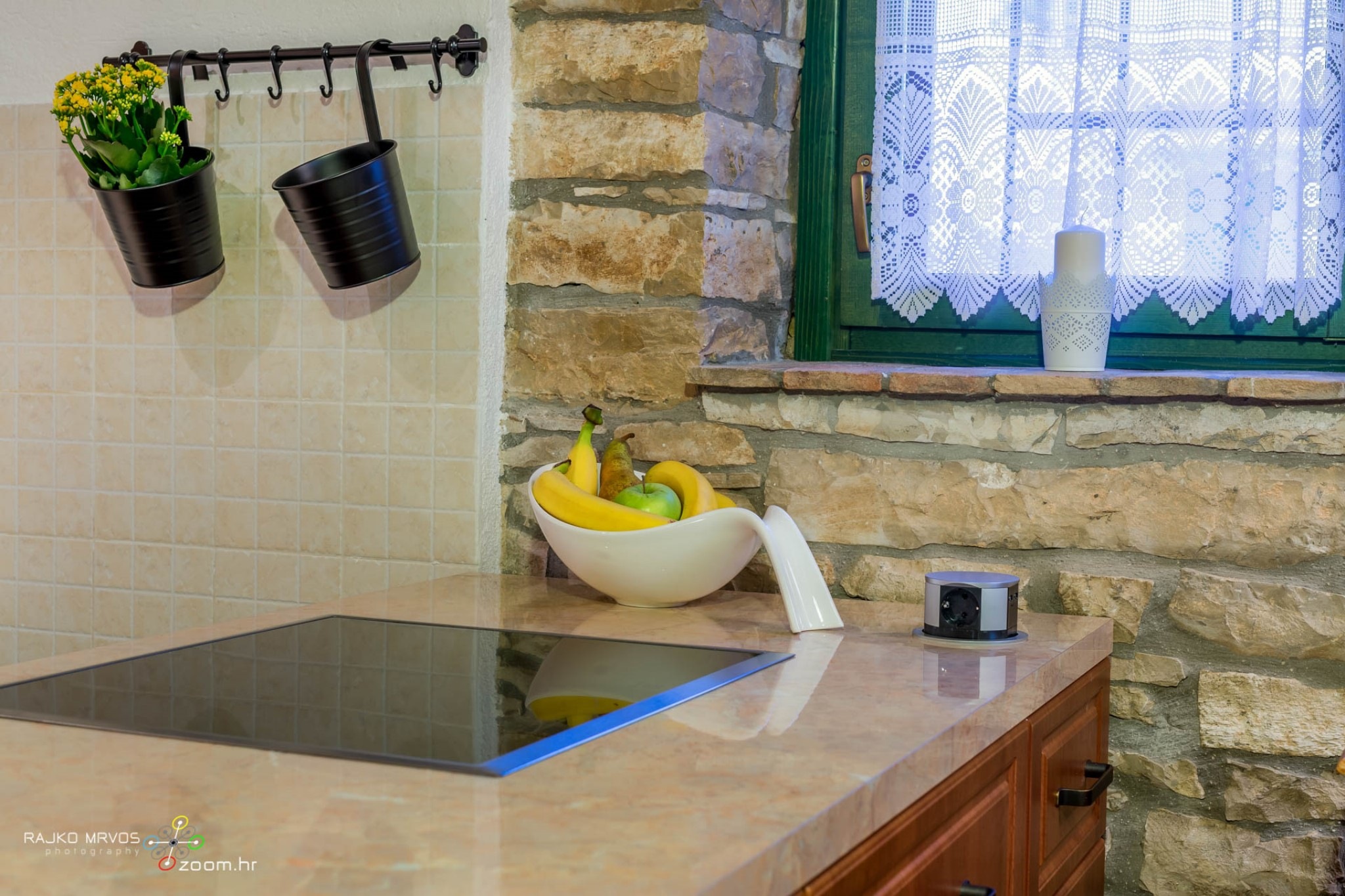 fotografiranje-interijera-fotograf-apartmana-kuća-hotela-villa-ana-rita-31