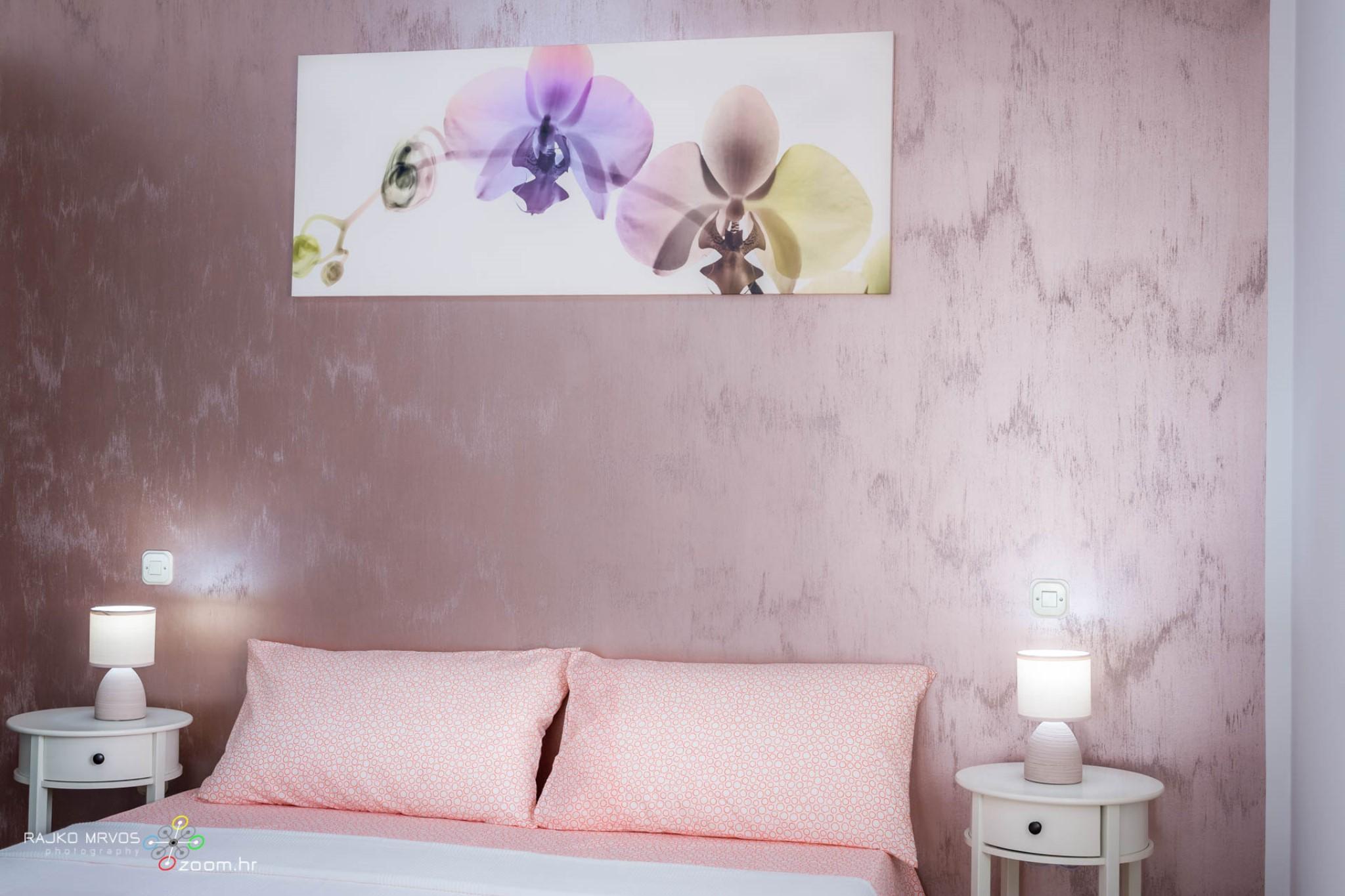 fotografiranje-interijera-fotograf-apartmana-kuća-hotela-villa-ana-rita-79