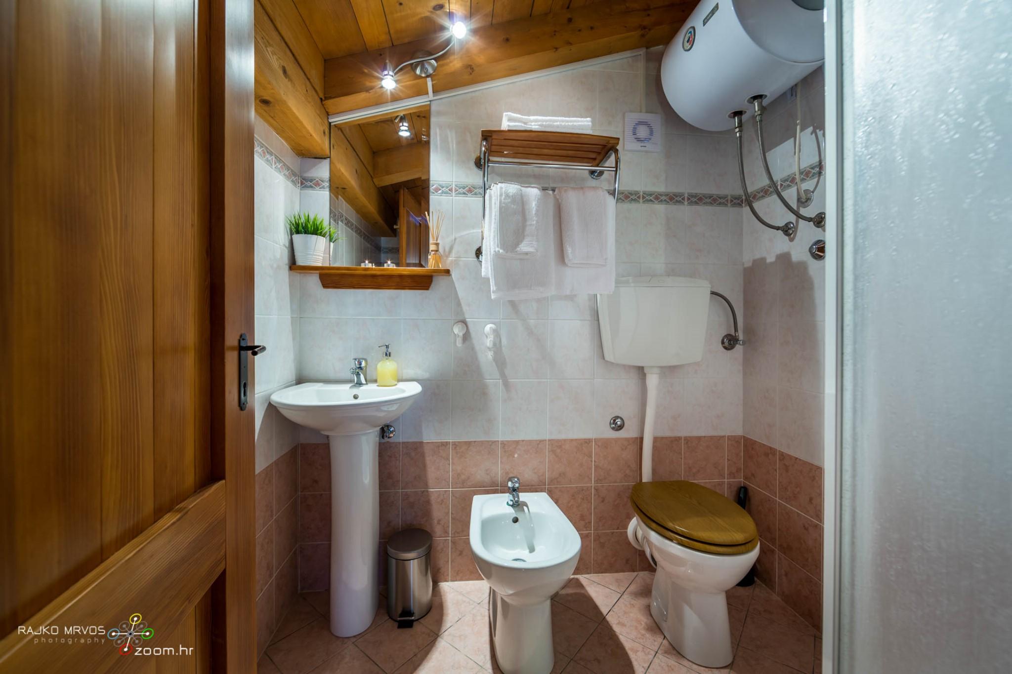 fotografiranje-interijera-fotograf-apartmana-kuća-hotela-villa-ana-rita-63