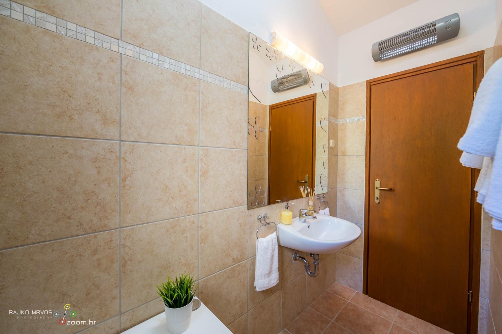 fotografiranje-interijera-fotograf-apartmana-kuća-hotela-villa-ana-rita-84