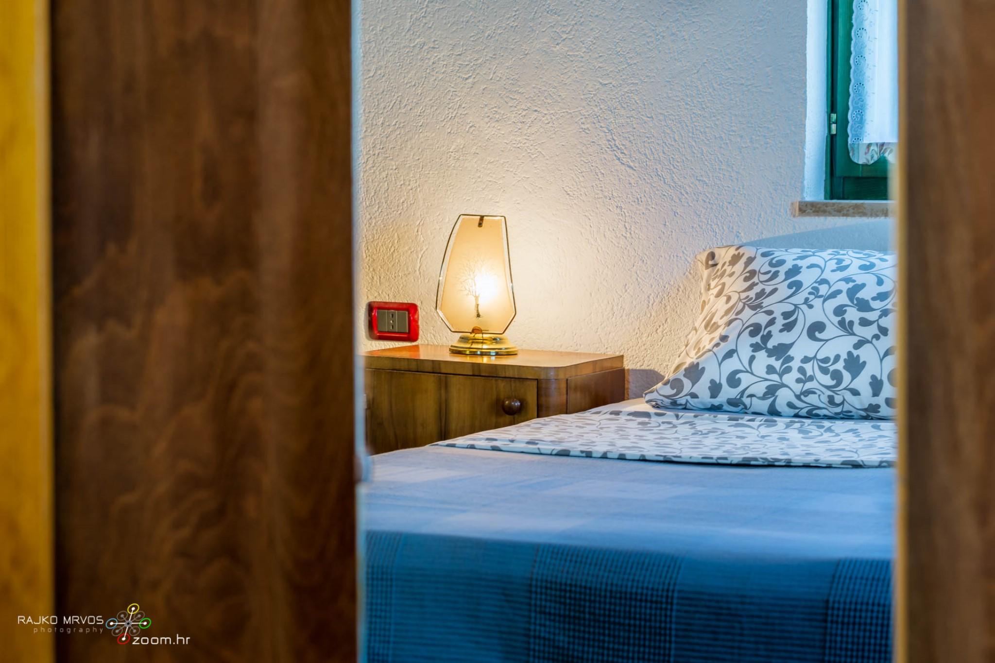 fotografiranje-interijera-fotograf-apartmana-kuća-hotela-villa-ana-rita-56