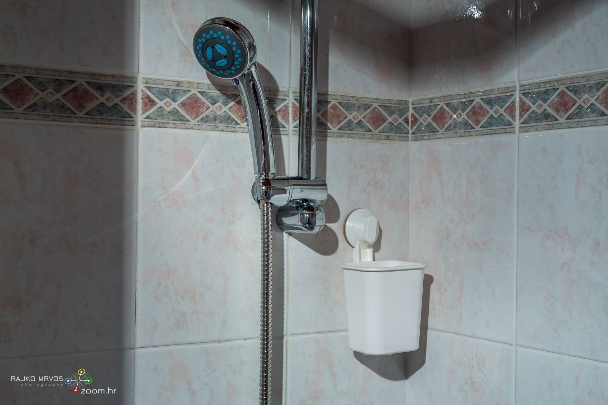 fotografiranje-interijera-fotograf-apartmana-kuća-hotela-villa-ana-rita-70