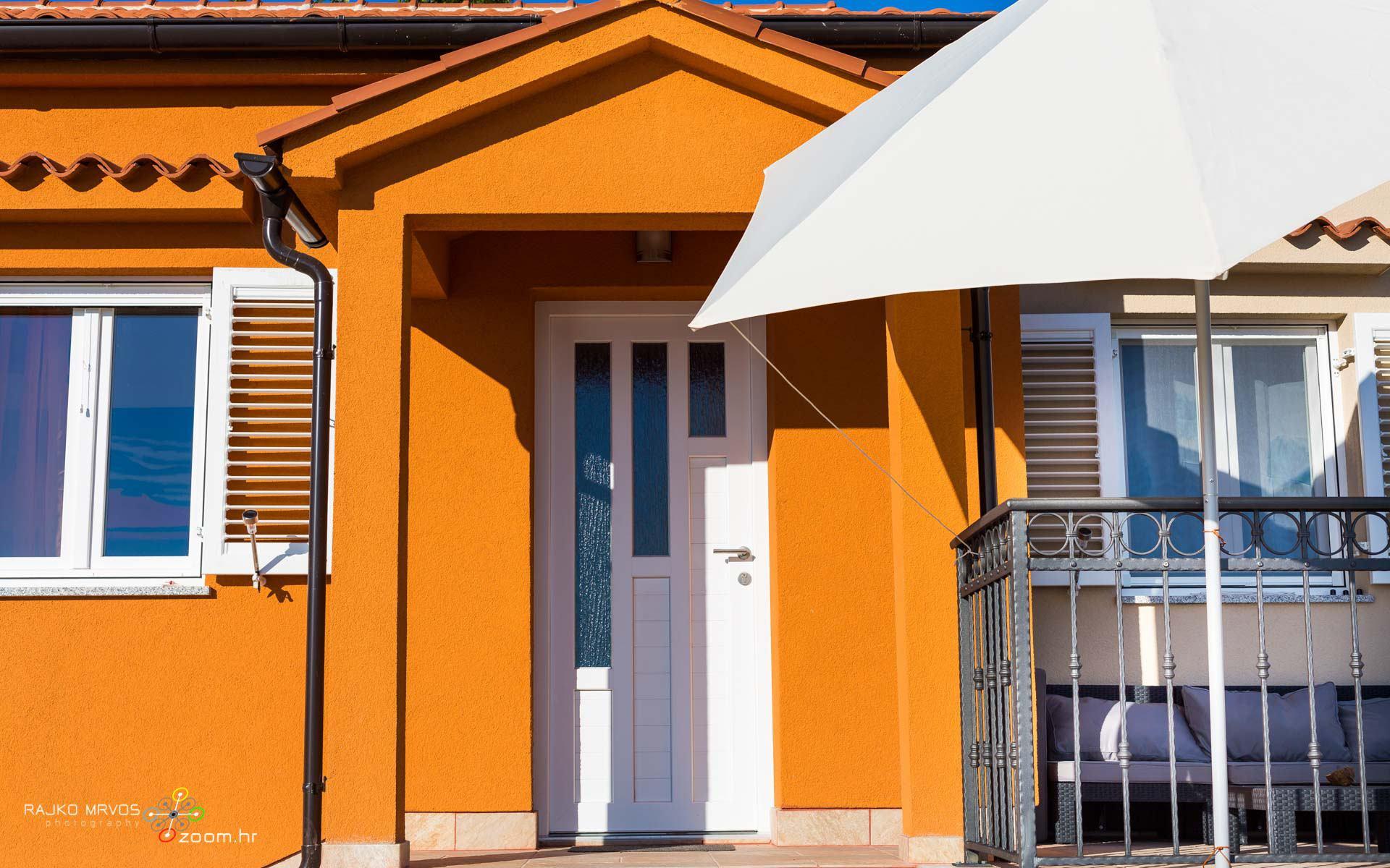 fotografiranje-kuca-fotograf-apartmana-vila-kuca-za-odmor-Hacienda-Babina-18