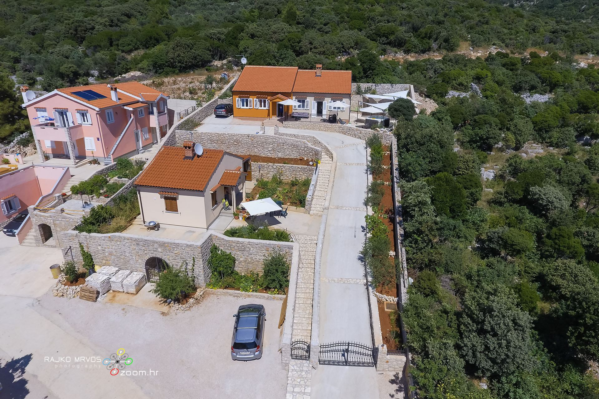 fotografiranje-kuca-fotograf-apartmana-vila-kuca-za-odmor-Hacienda-Babina-4