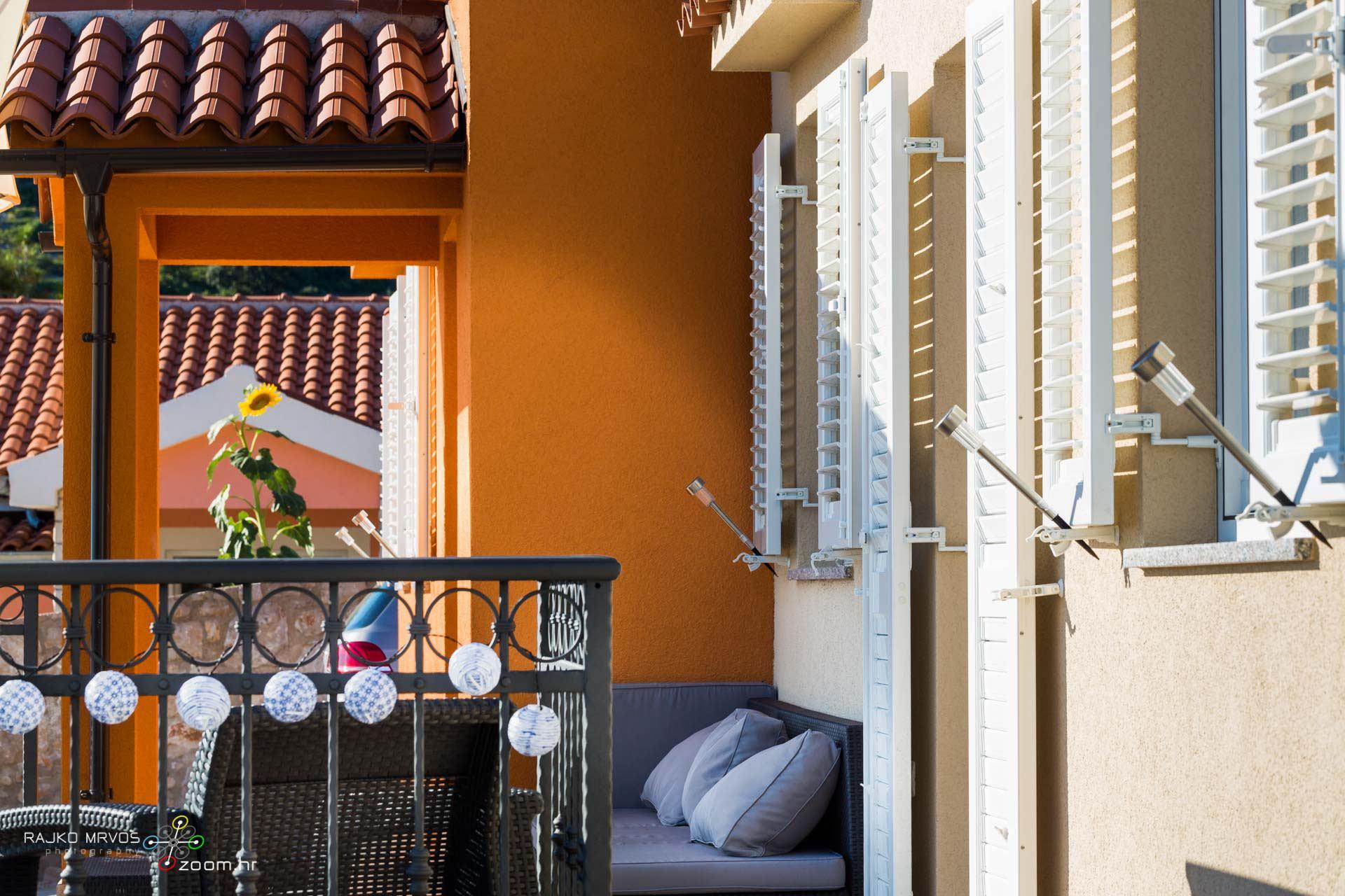 fotografiranje-kuca-fotograf-apartmana-vila-kuca-za-odmor-Hacienda-Babina-21