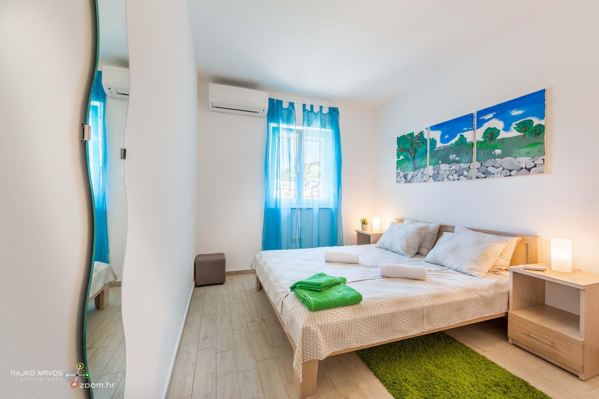 fotografiranje-kuca-fotograf-apartmana-vila-kuca-za-odmor-Hacienda-Babina-43