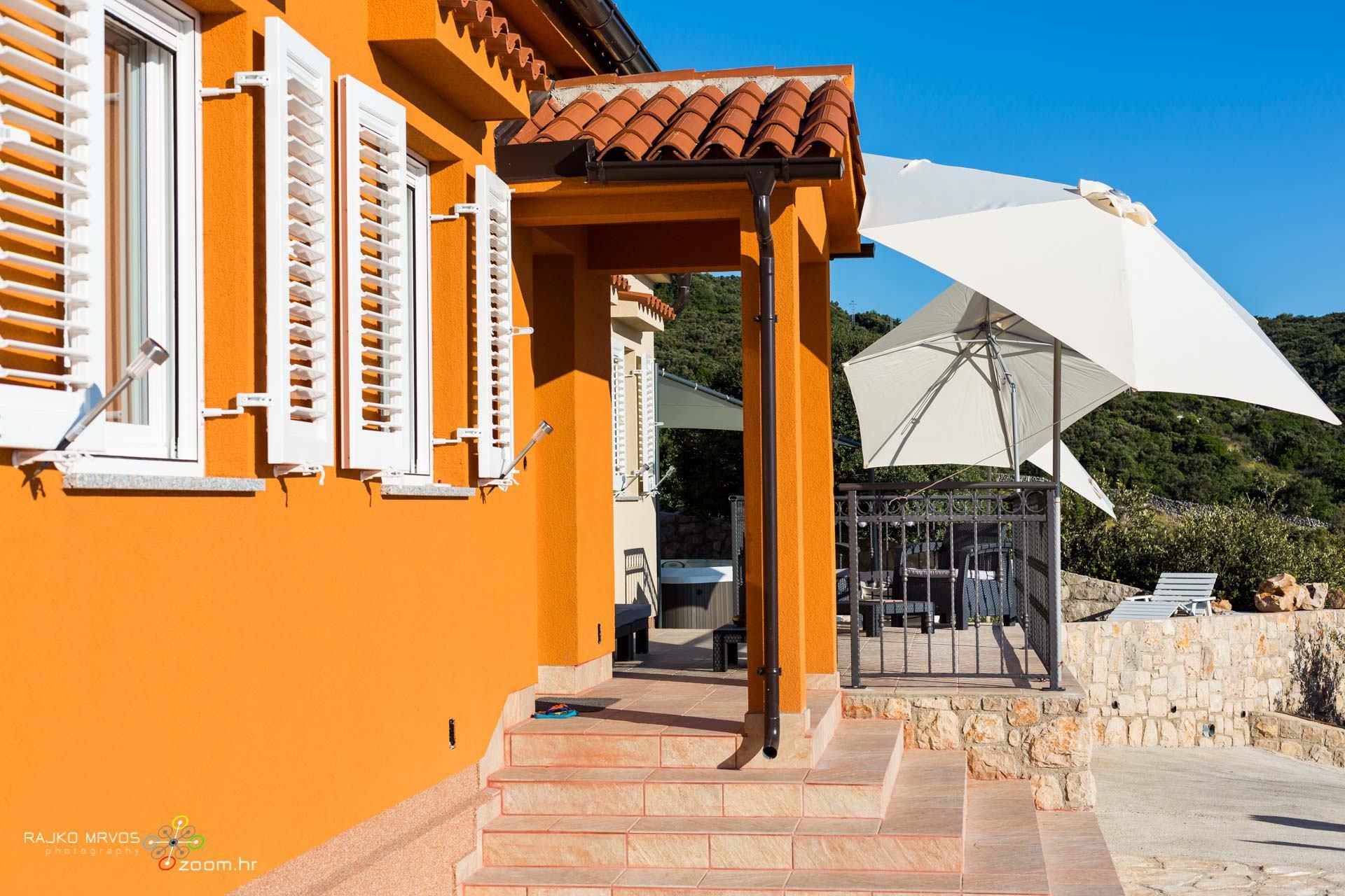 fotografiranje-kuca-fotograf-apartmana-vila-kuca-za-odmor-Hacienda-Babina-19