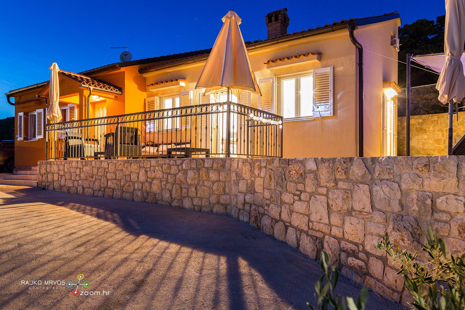 fotografiranje-kuca-fotograf-apartmana-vila-kuca-za-odmor-Hacienda-Babina-58