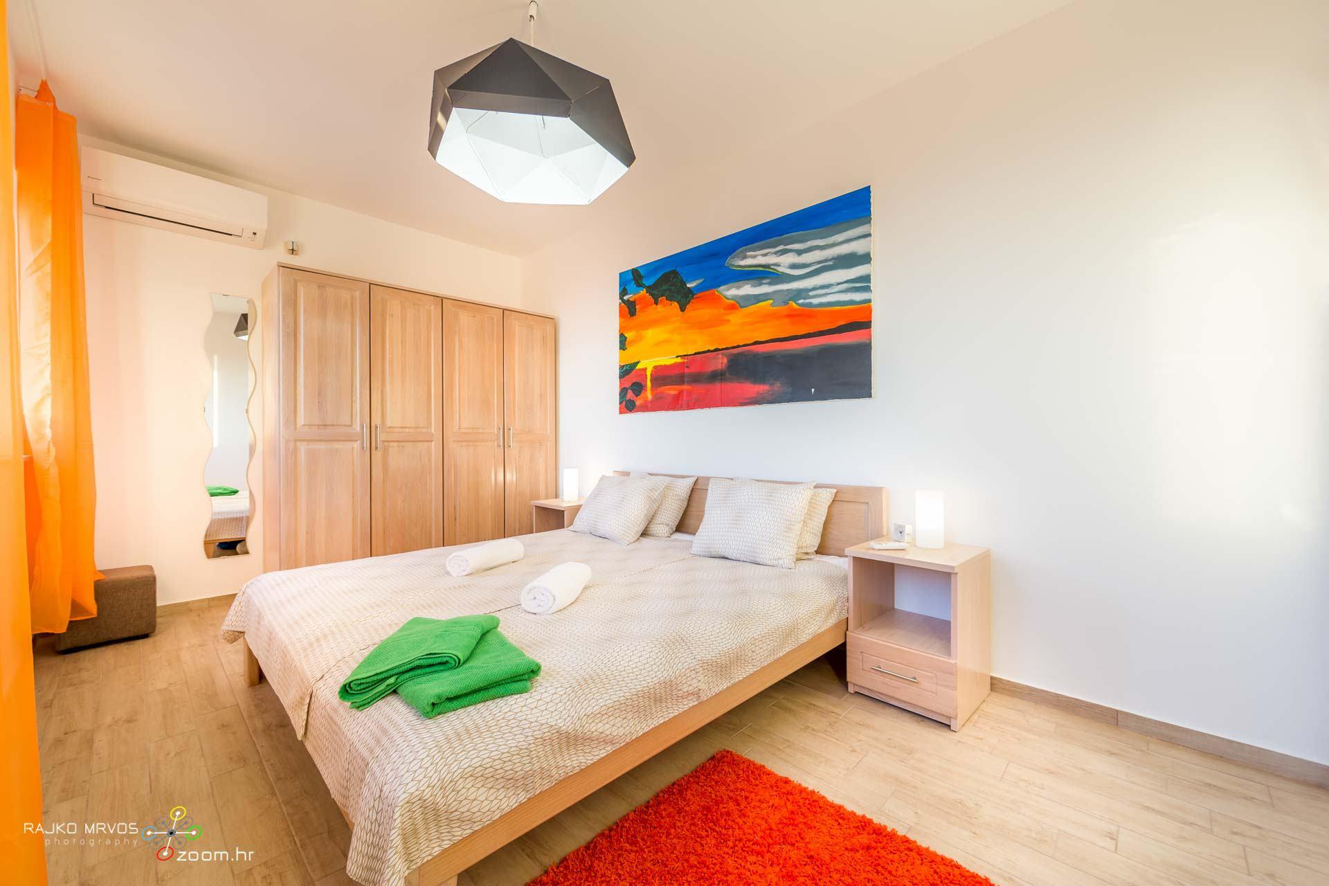 fotografiranje-kuca-fotograf-apartmana-vila-kuca-za-odmor-Hacienda-Babina-49