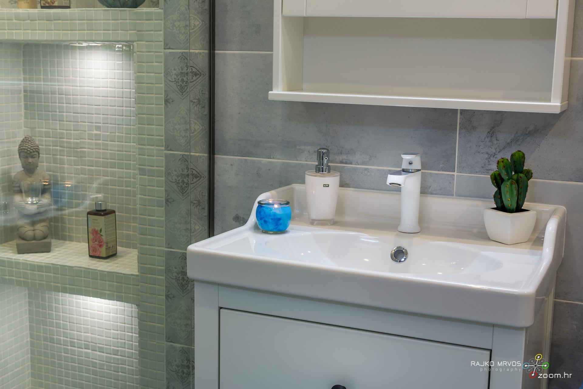 fotografiranje-interijera-fotograf-apartmana-vila-kuca-hotela-apartman-Gabby-Rijeka-31